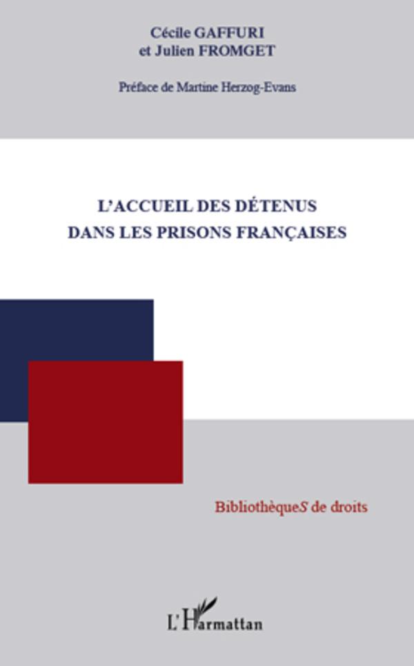 http://www.editions-harmattan.fr/catalogue/couv/9782296563261r.jpg