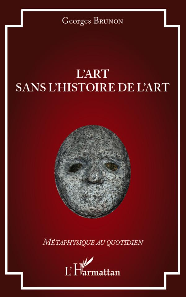 http://www.editions-harmattan.fr/catalogue/couv/9782296566460r.jpg