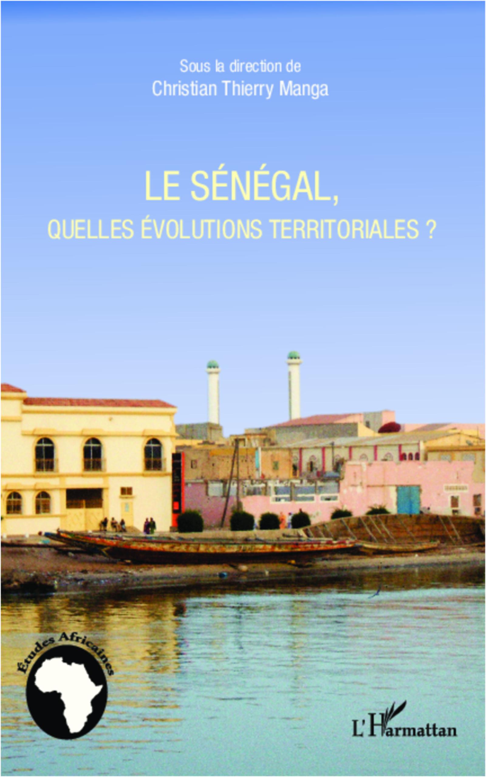 Contribution à l'histoire économique du Soudan Français, le commerce colonial de 1870 à 1960
