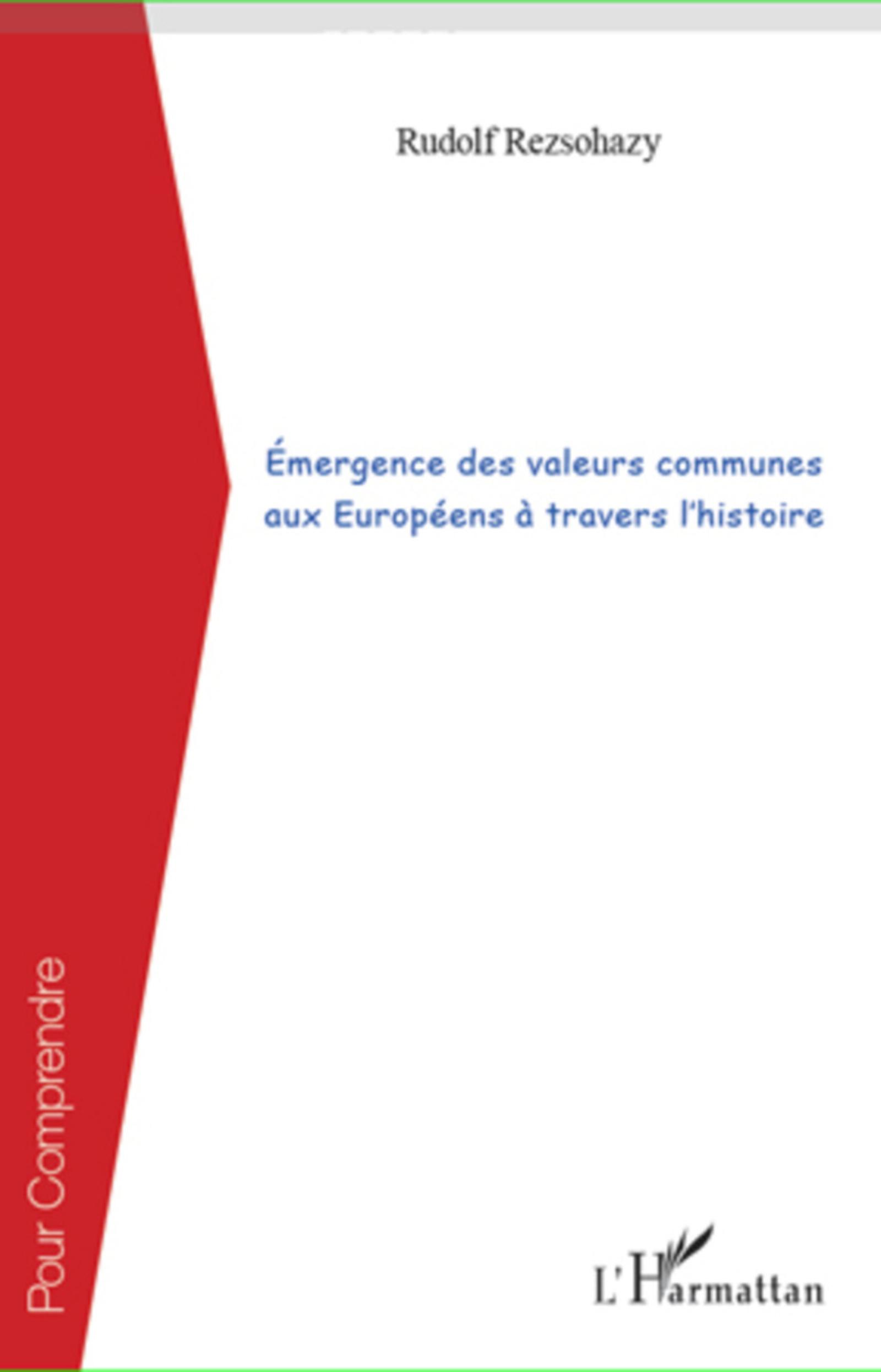 pdf science vol 309 no