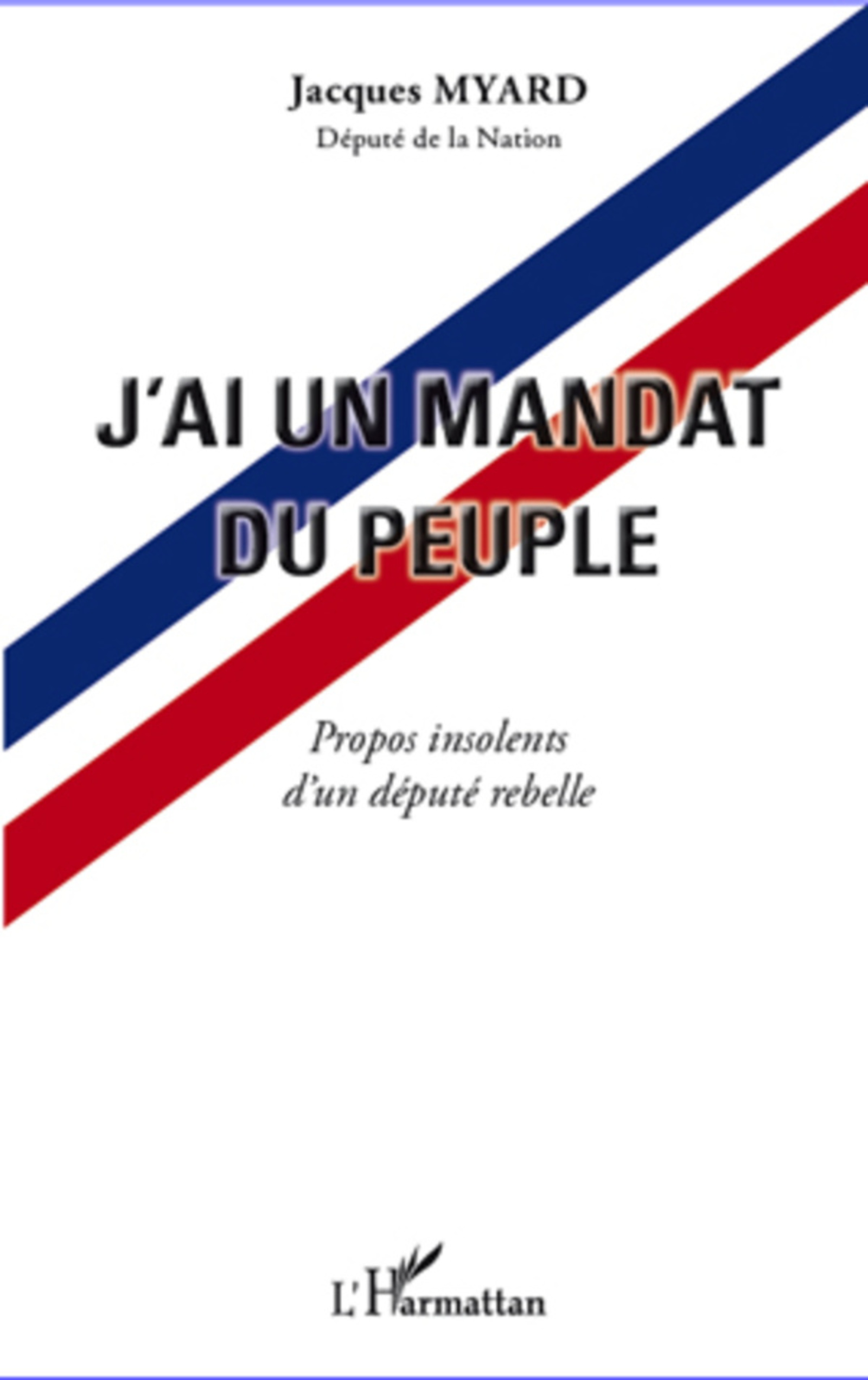 http://www.editions-harmattan.fr/catalogue/couv/9782296969735r.jpg