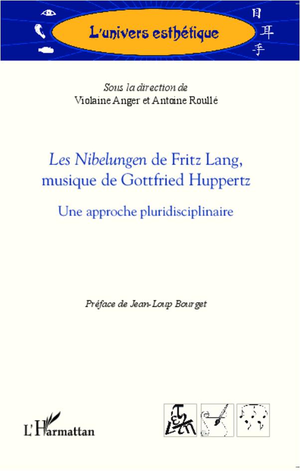http://www.editions-harmattan.fr/catalogue/couv/9782296996328r.jpg