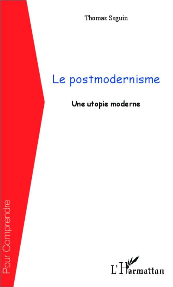 photos-de-la-geographie-postmoderne