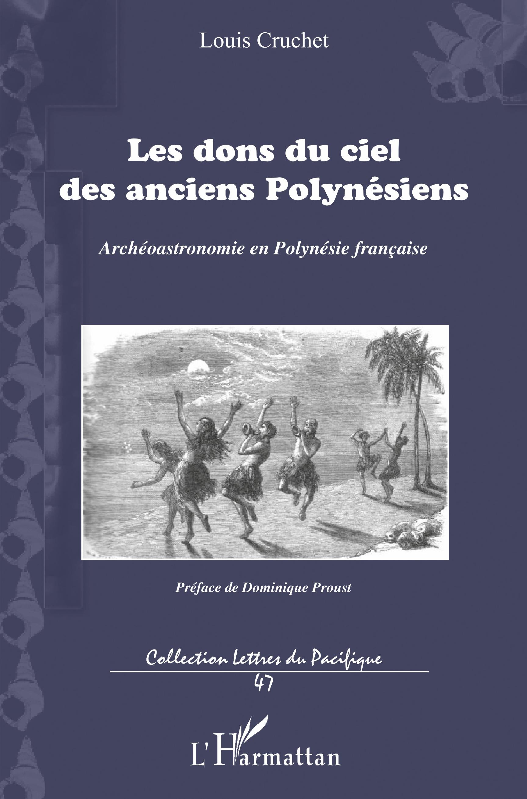 Site de rencontres polynésie française