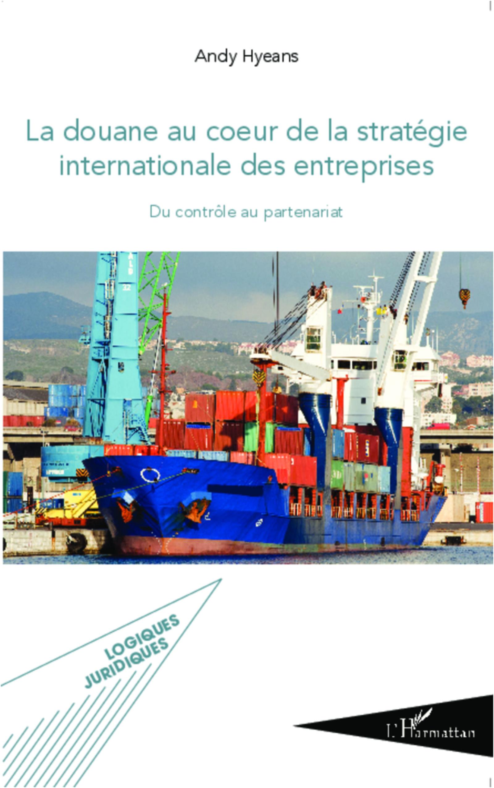 pdf Wirtschafts