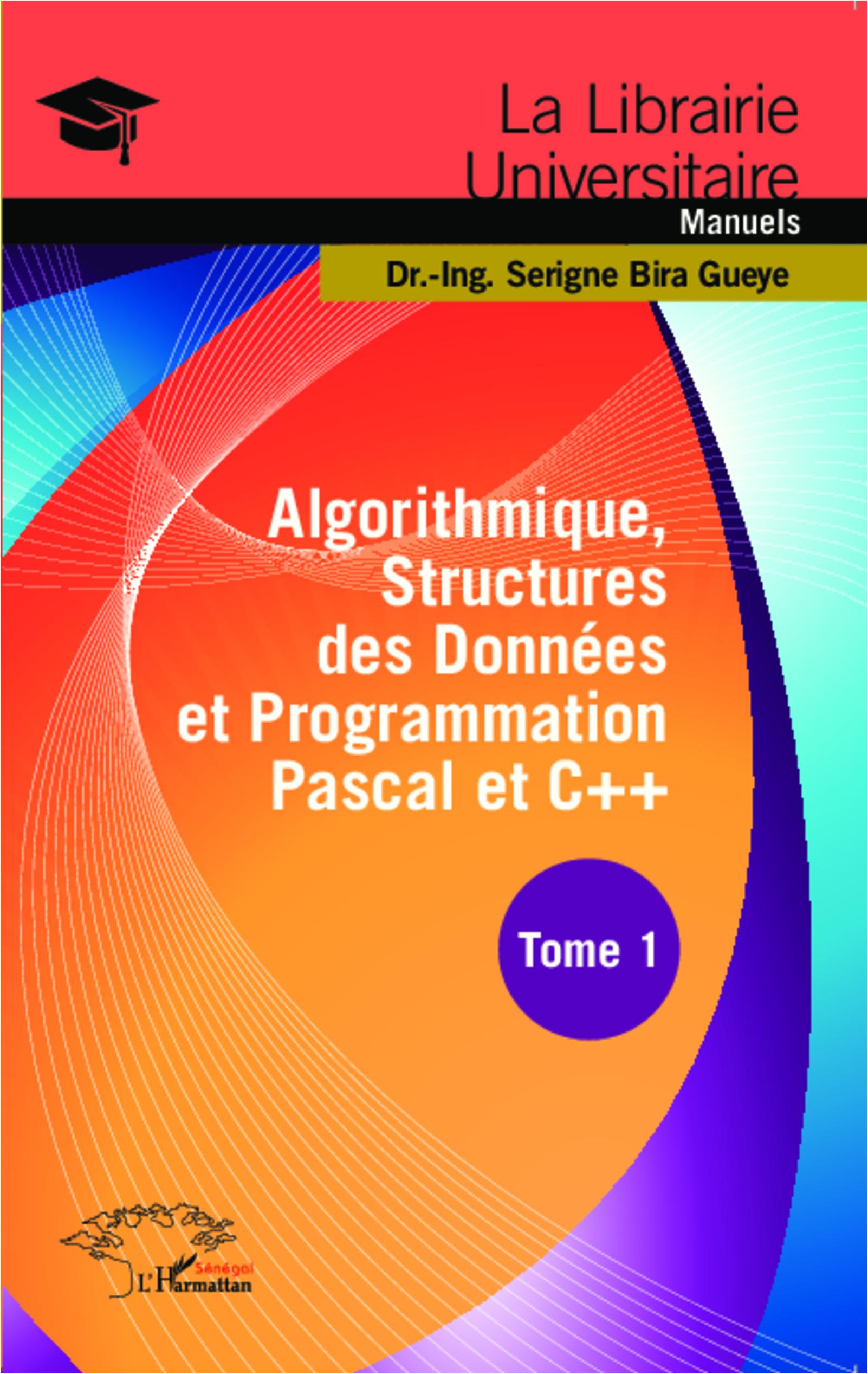 Structure de données en c