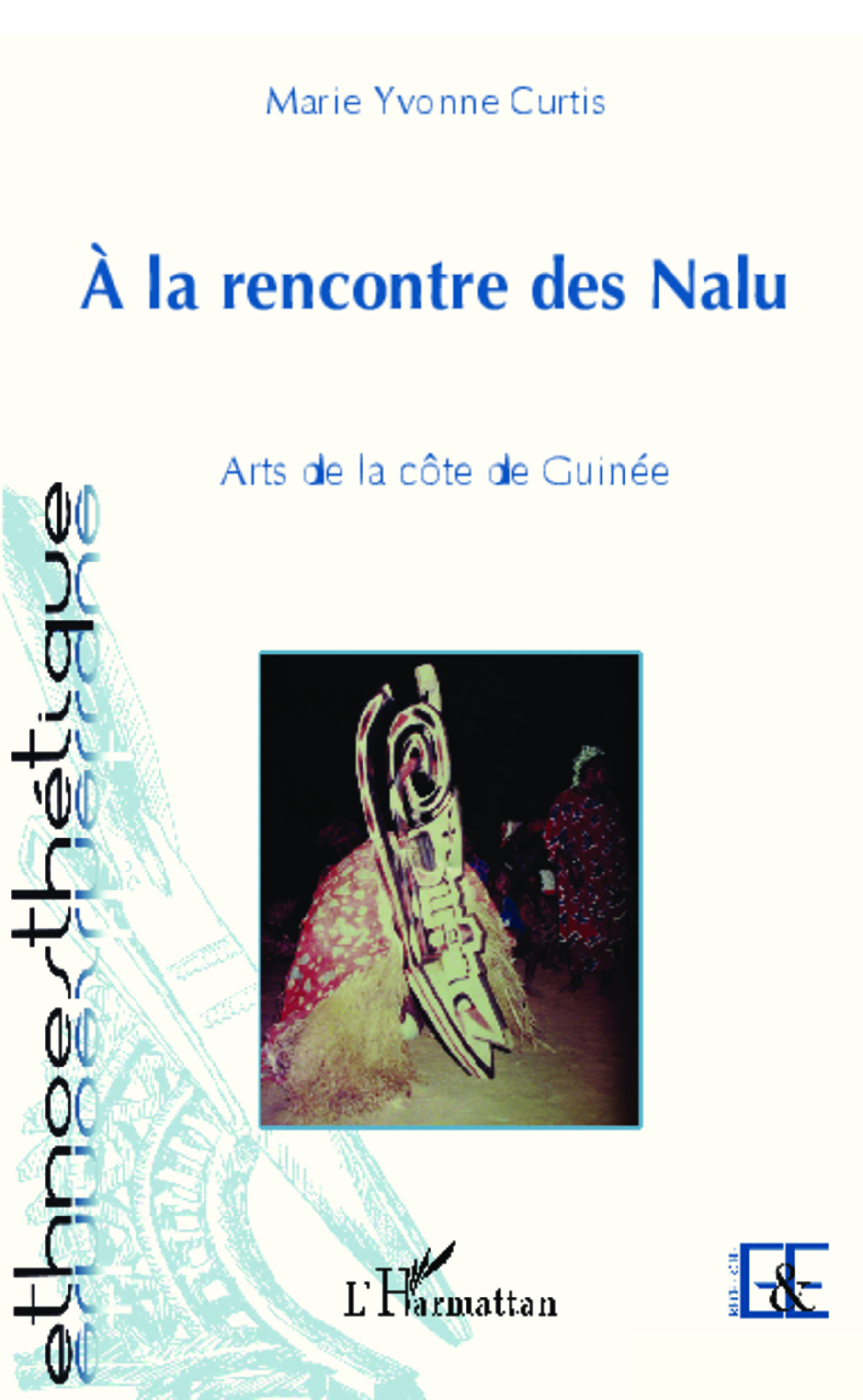 Rencontres maurice