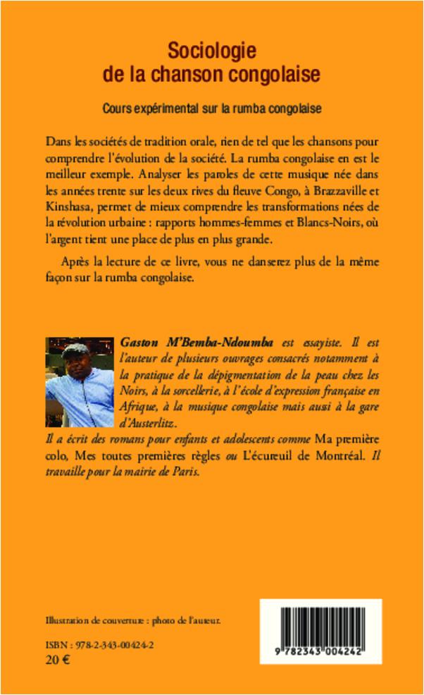 La folie dans la pensée Kongo (Études africaines) (French Edition)
