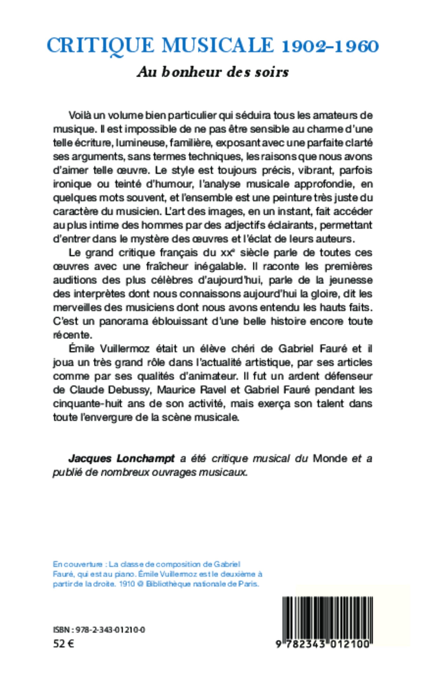 http://www.editions-harmattan.fr/catalogue/couv/9782343012100v.jpg