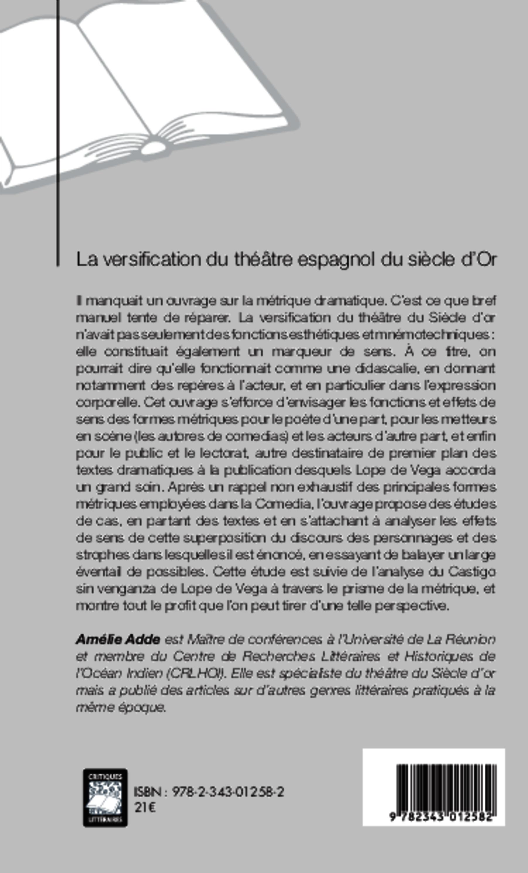 pdf O