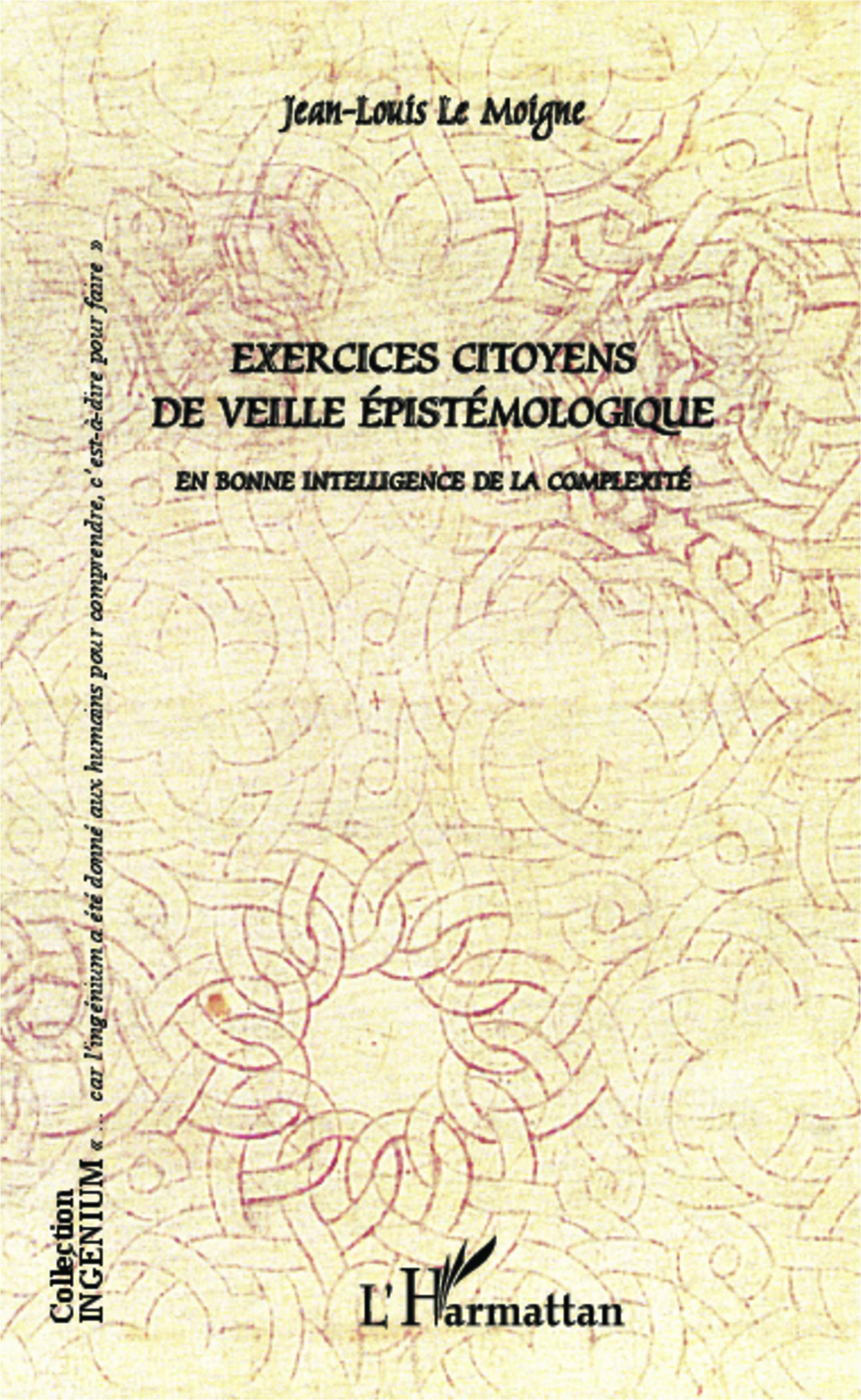 Exercices citoyens