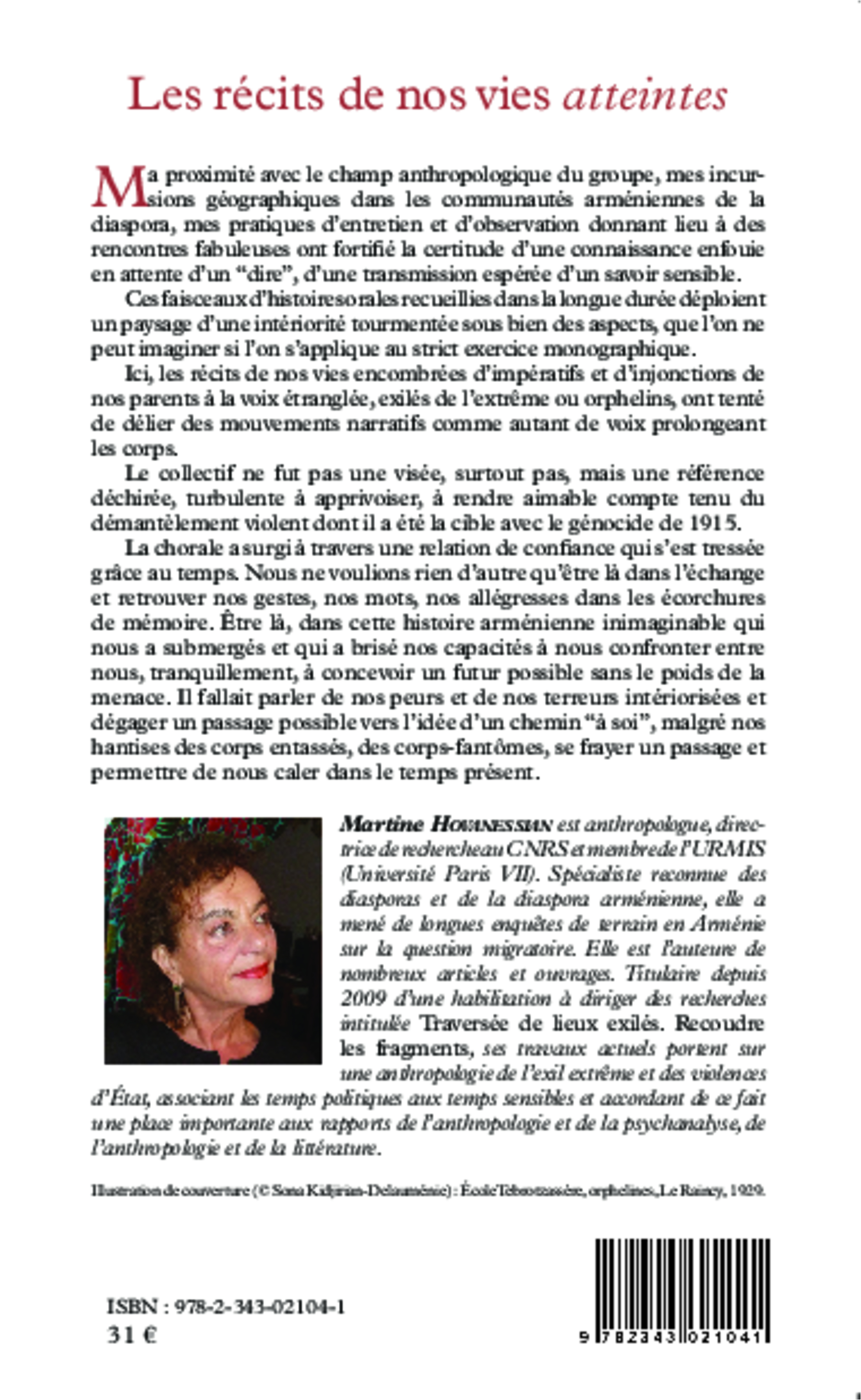 http://www.editions-harmattan.fr/catalogue/couv/9782343021041v.jpg