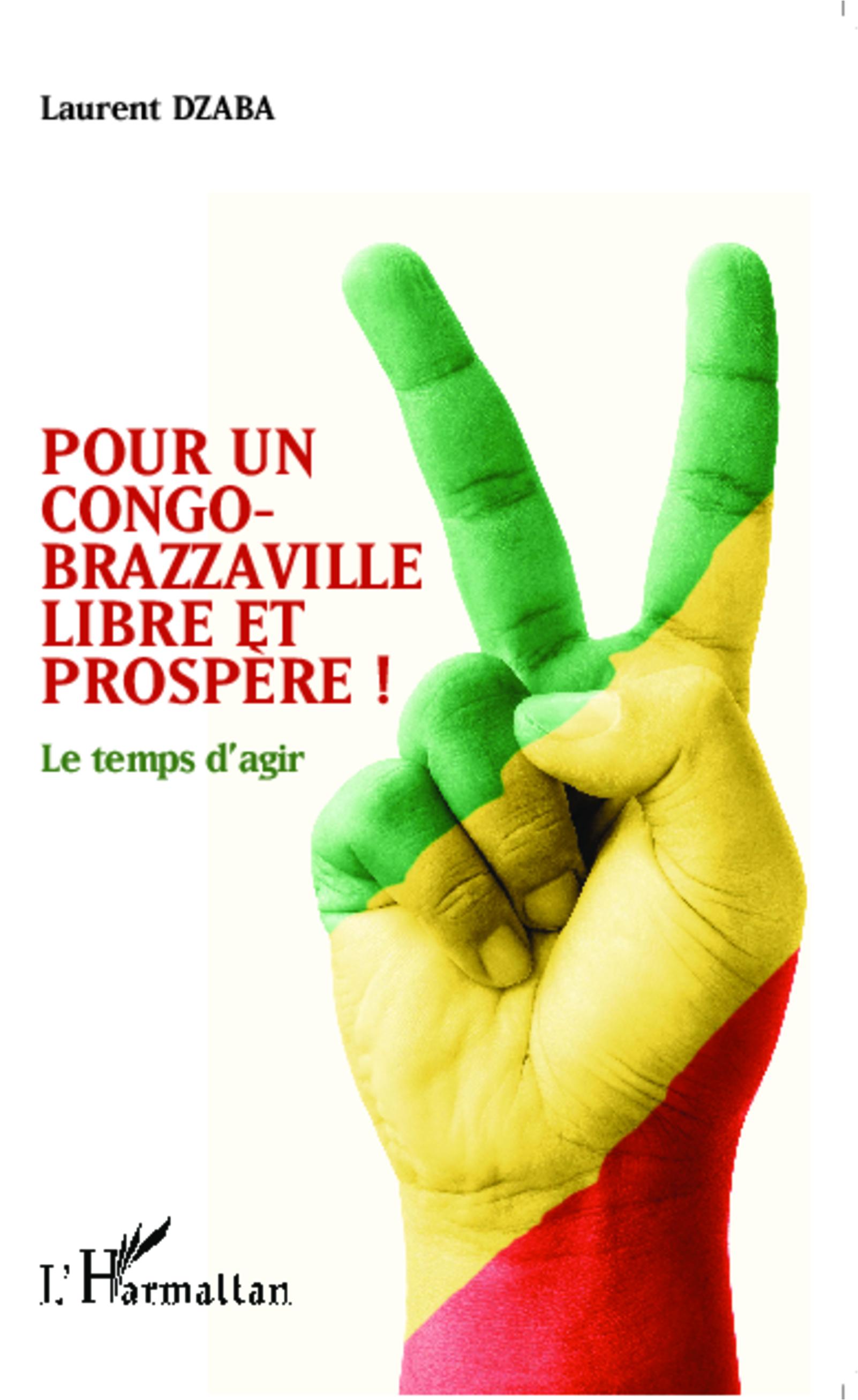 """Résultat de recherche d'images pour """"Congo Brazza"""""""