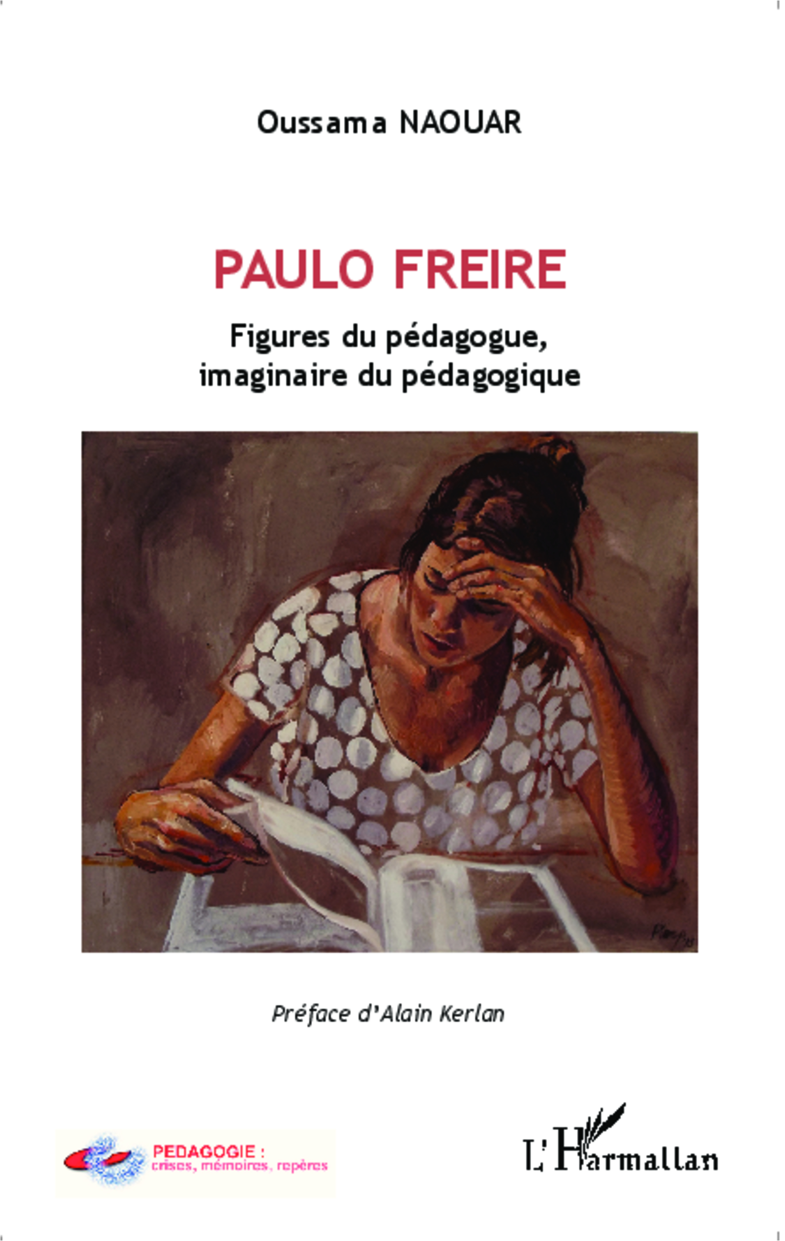 paulo freire pedagogue Paulo freire's pedagogy of the oppressed gives us a view into the education system and how it is becoming less of a good learning tool the education system has become less creative, and the teacher's are sucking the very supplement of life out of the lessons.