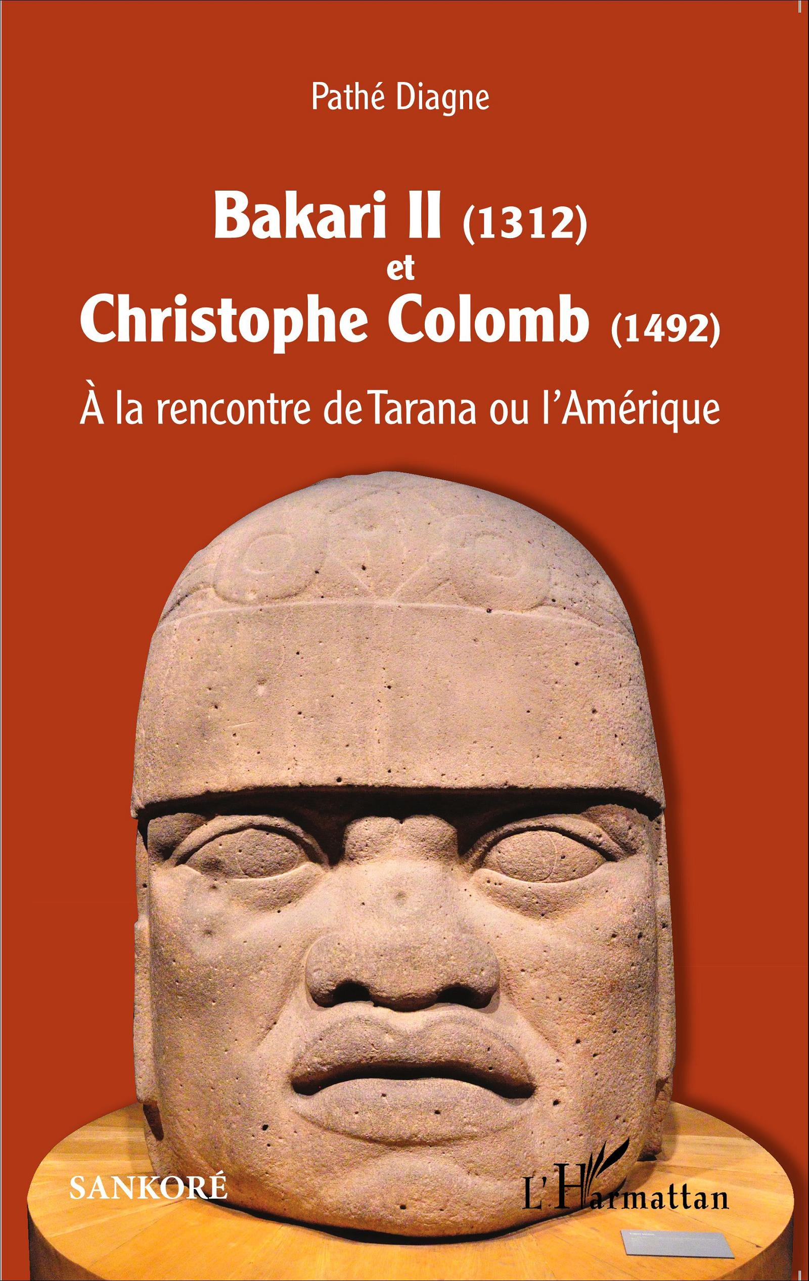 Archimede a rencontre christophe colomb