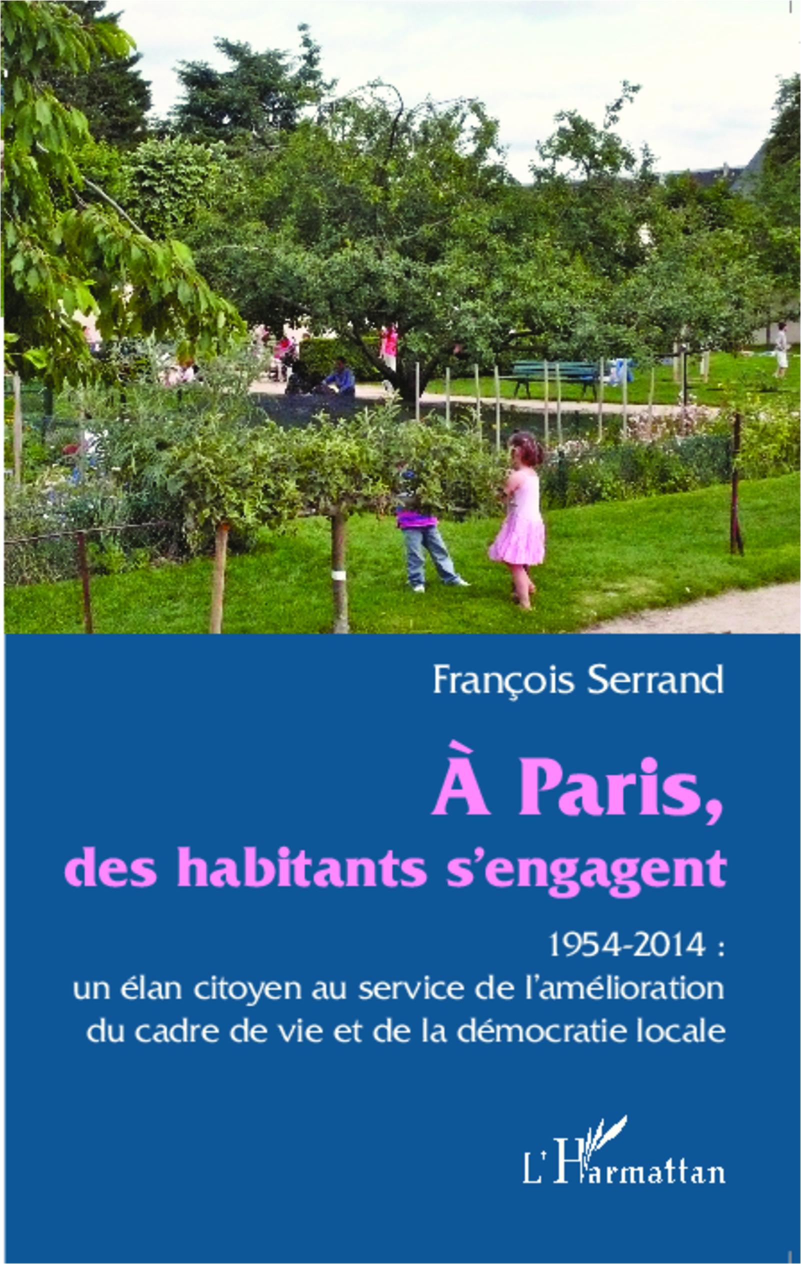 A Paris des