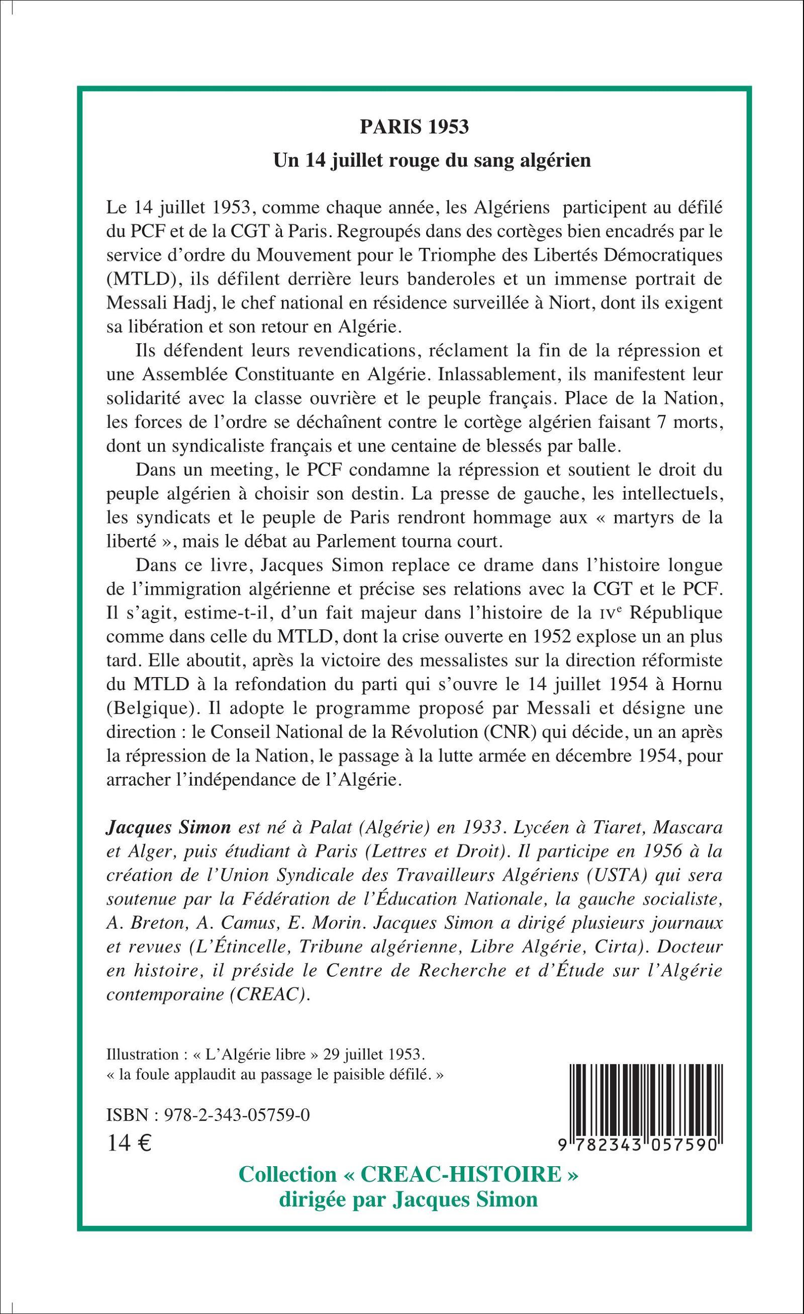 http://www.editions-harmattan.fr/catalogue/couv/9782343057590v.jpg