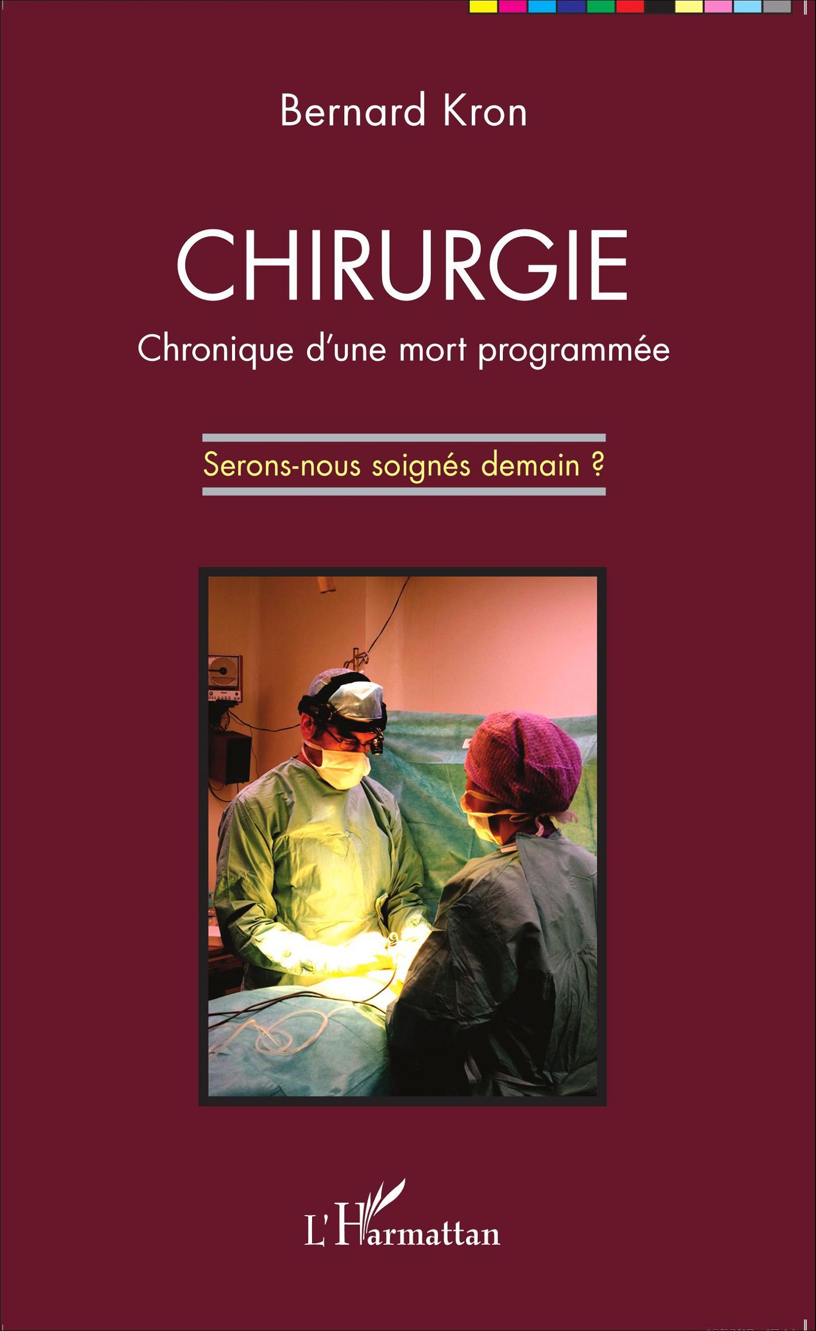JOURNAL DE COELIO CHIRURGIE
