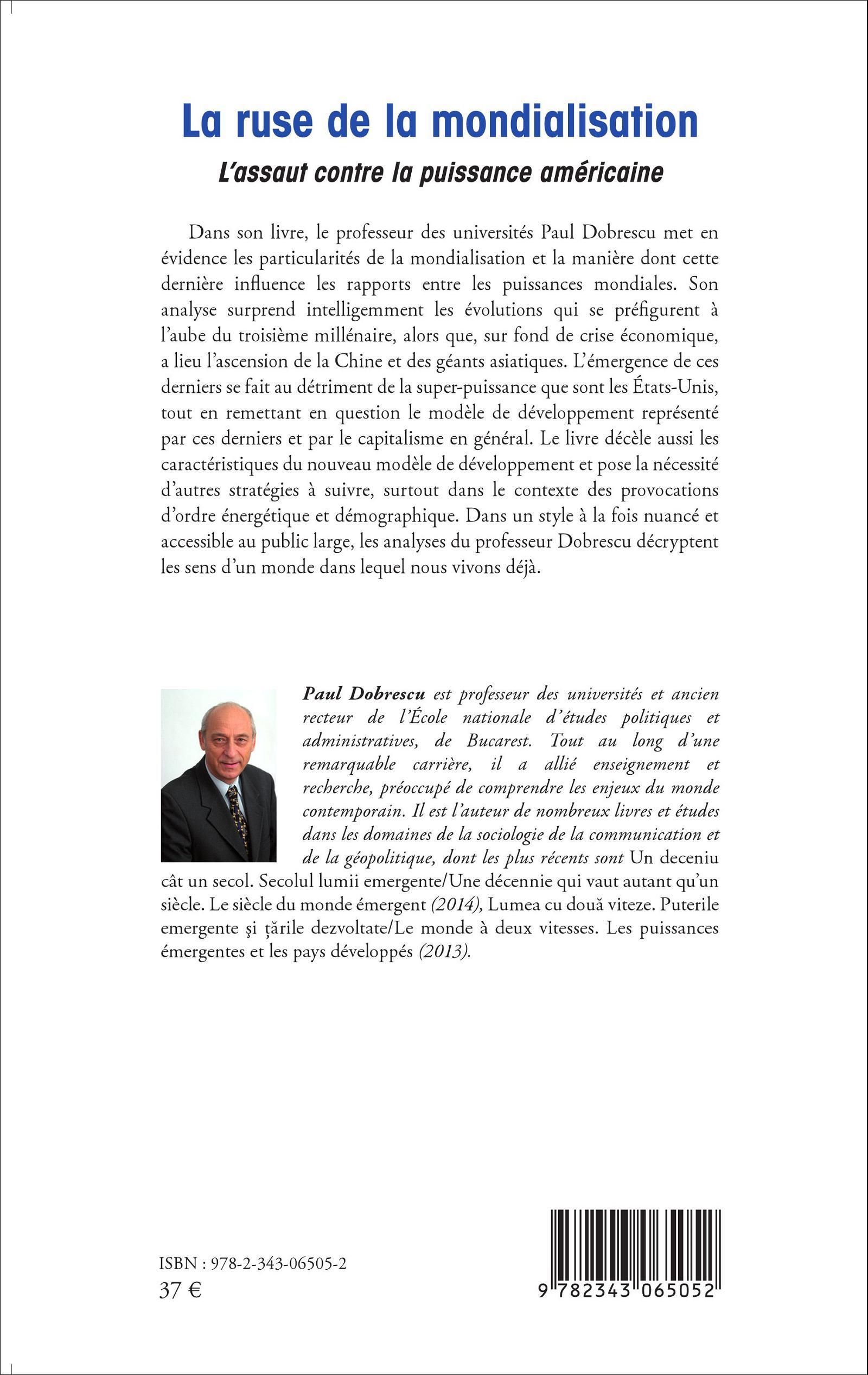 ebook Finite Elemente: