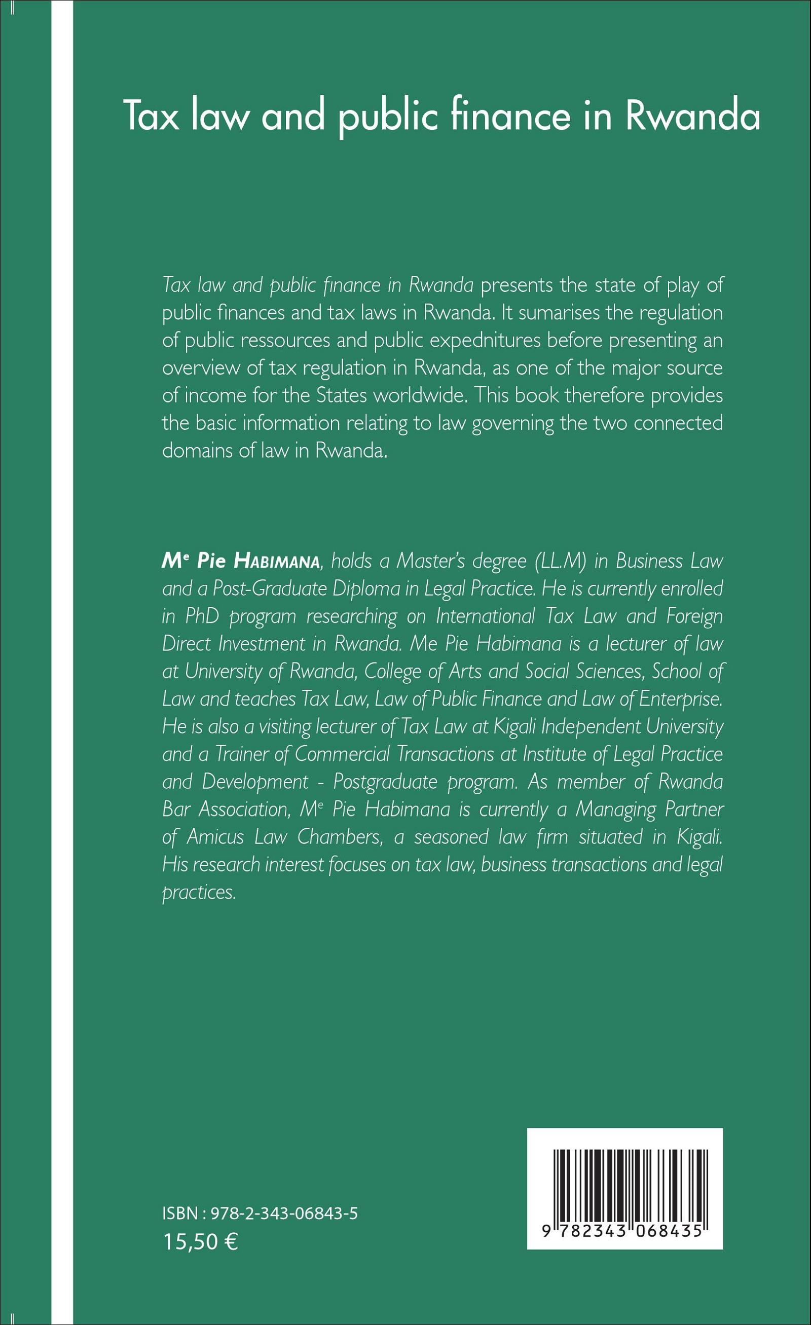 ebook Enciclopedia delle scienze filosofiche in compendio. Filofosia della natura
