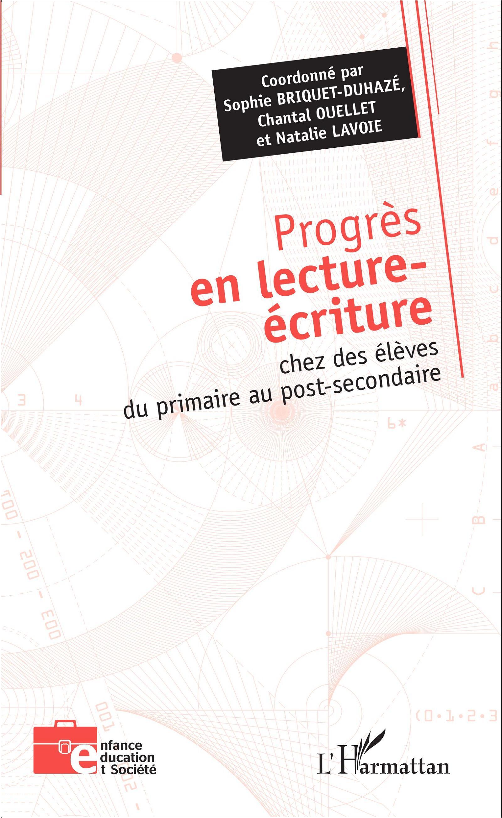 Progr s en lecture criture chez des l ves du primaire for Ecriture en miroir psychologie