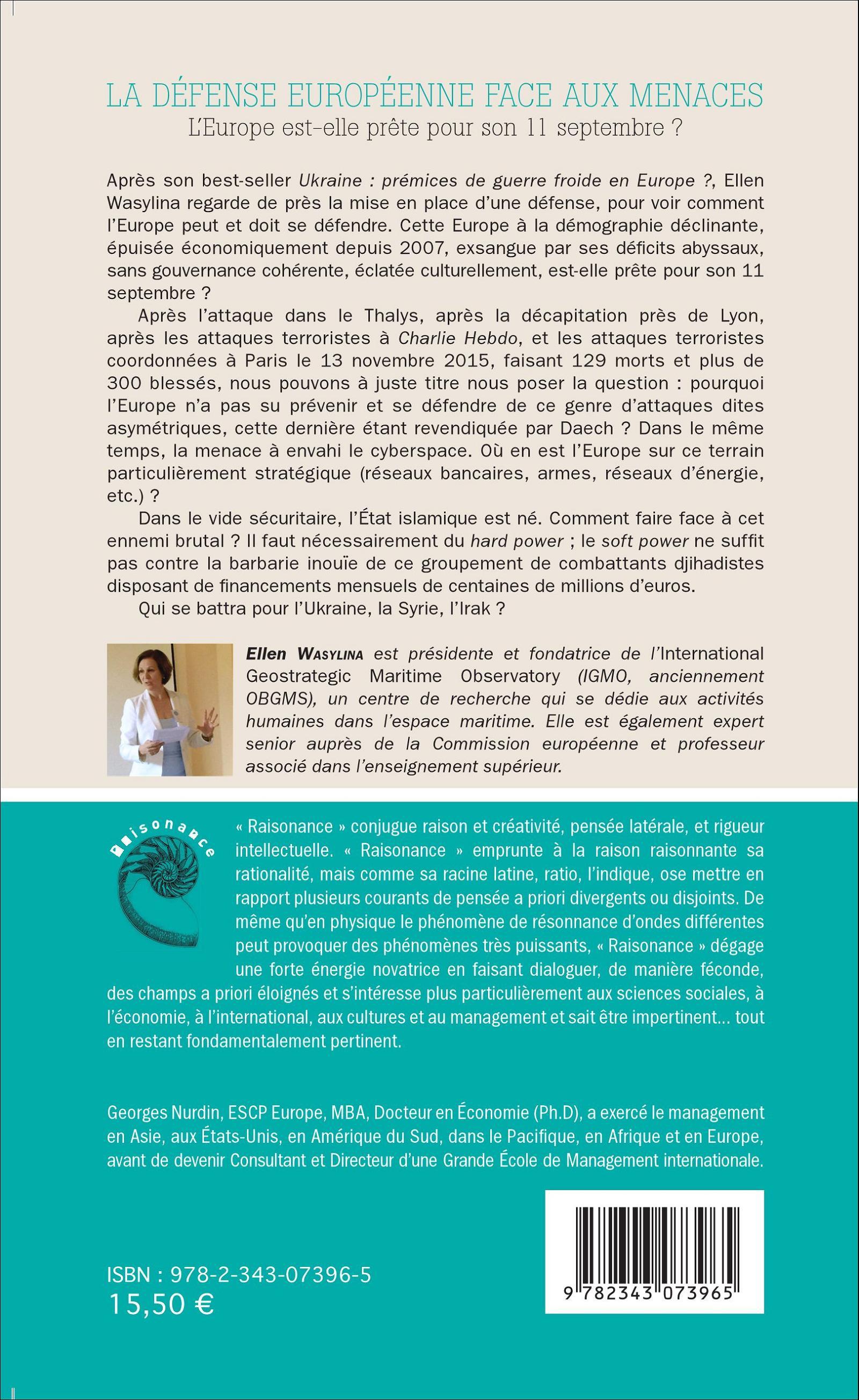 pdf the buchanan campaign