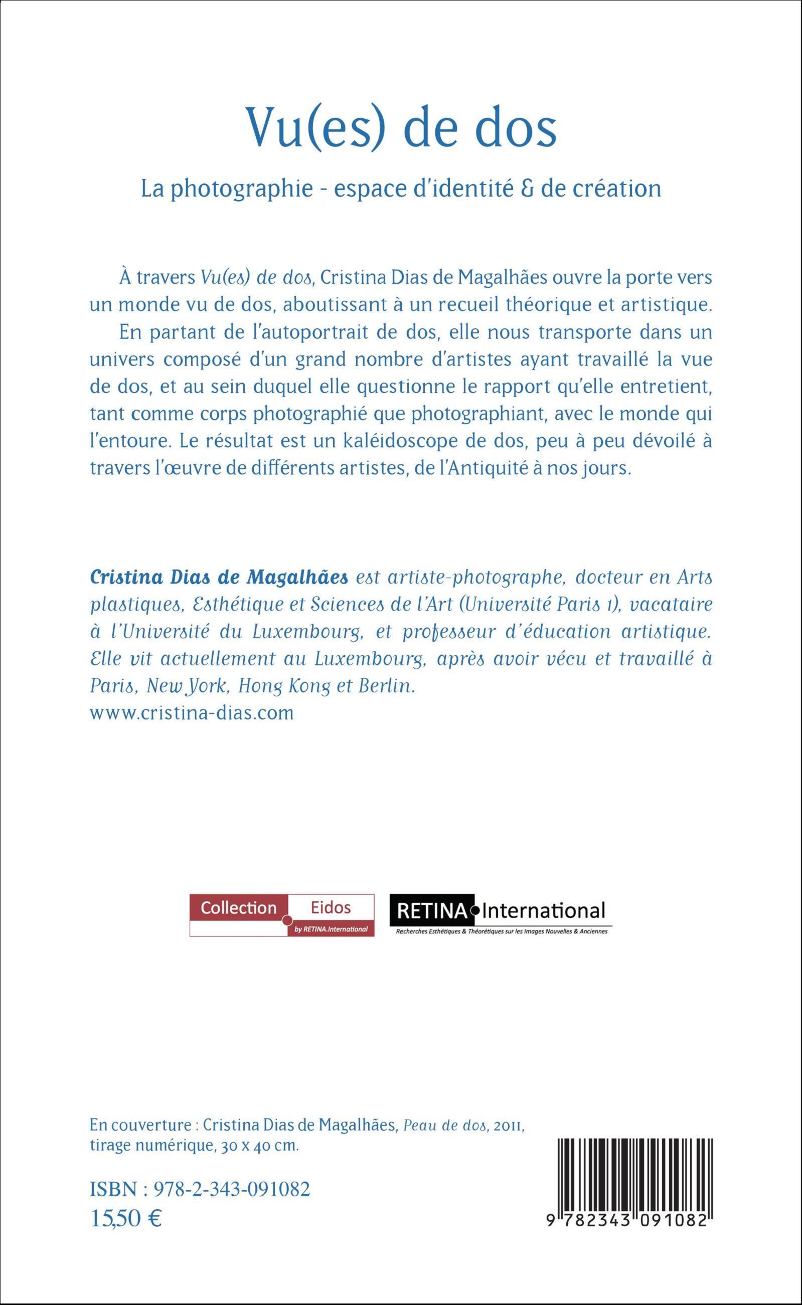 the novoline ebook de vu