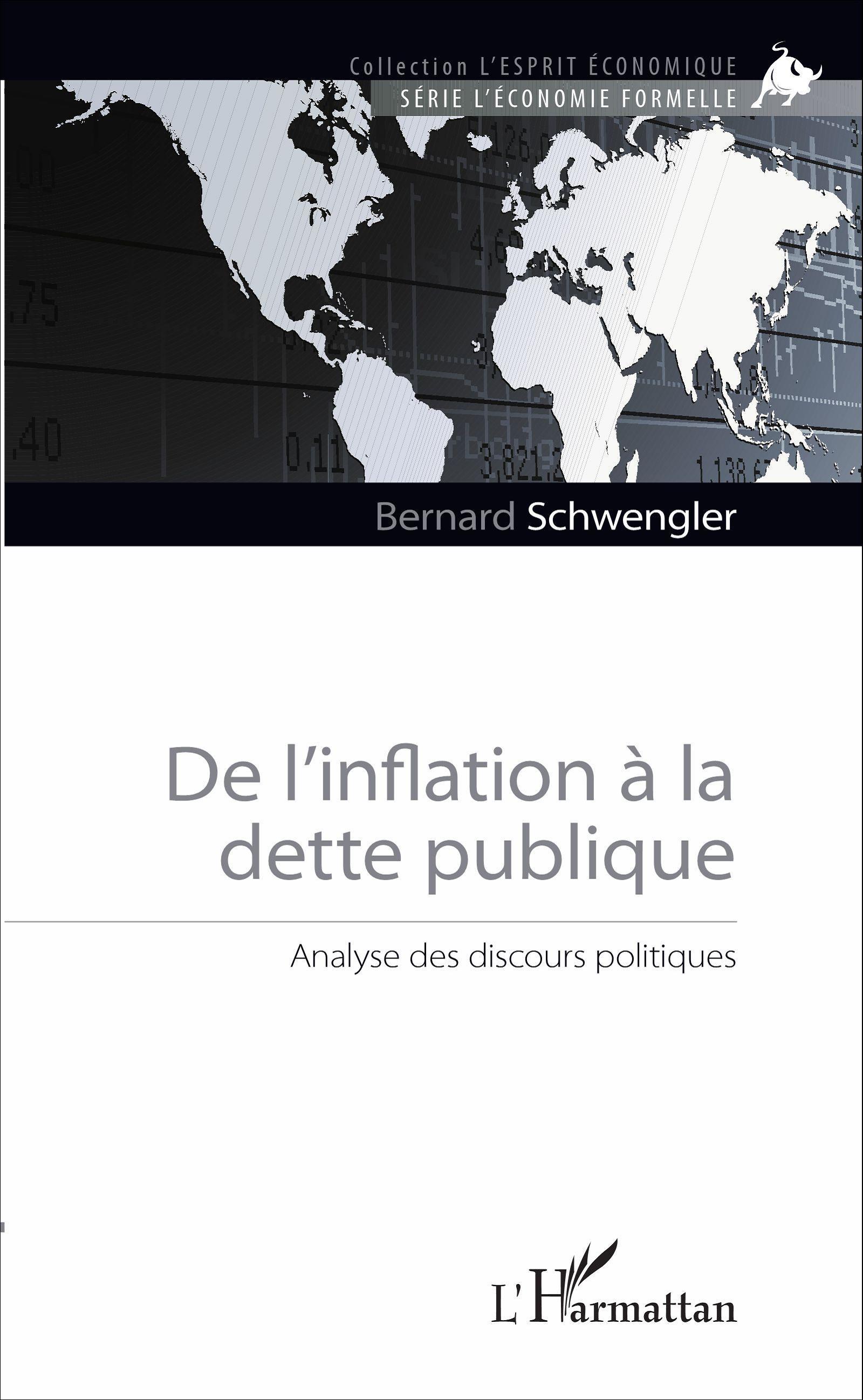 comment analyser un discours politique pdf