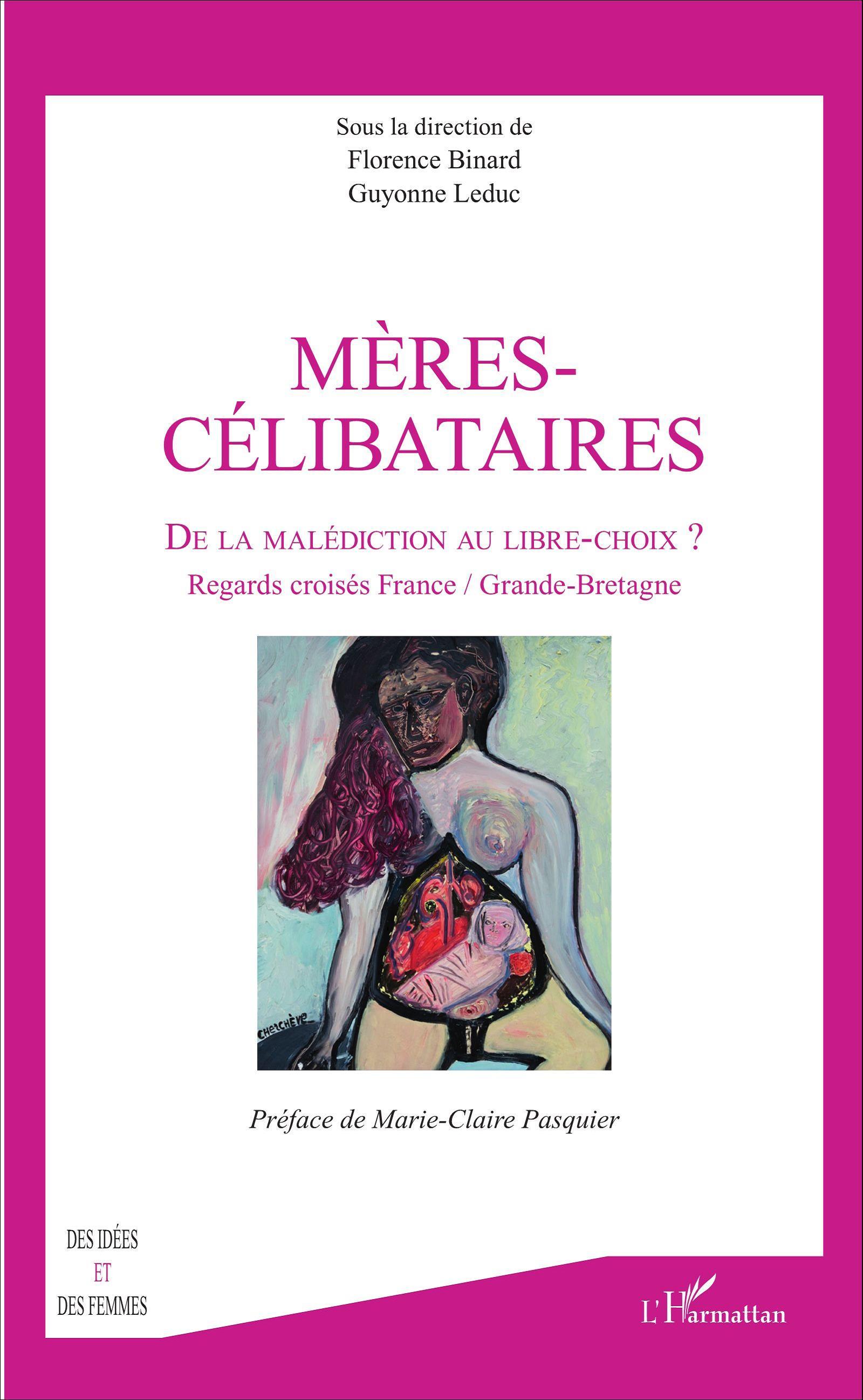 Livre mere celibataire [PUNIQRANDLINE-(au-dating-names.txt) 68