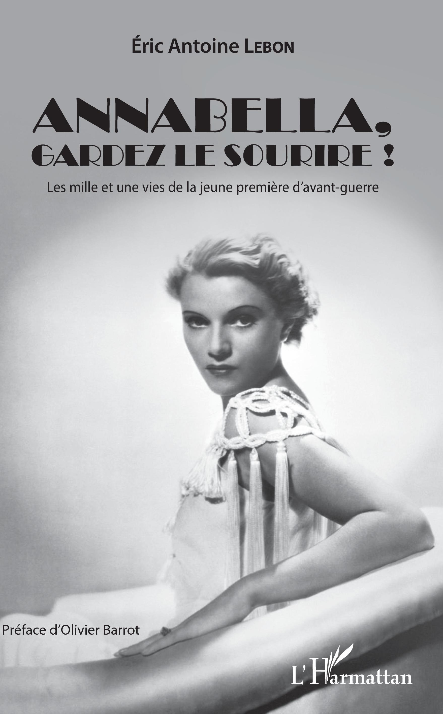 GRATUITEMENT CASTELHEMIS TÉLÉCHARGER ALBUM