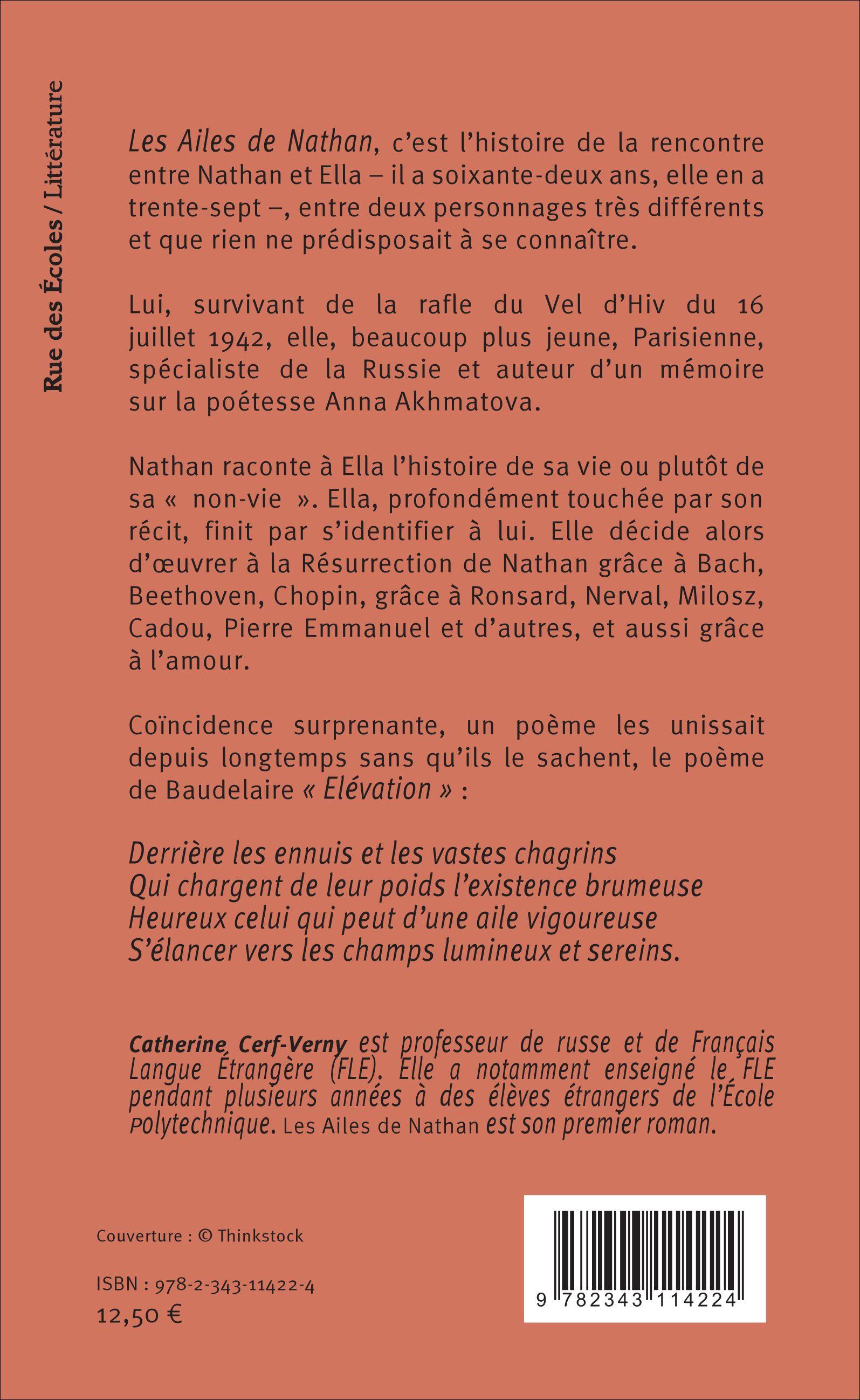 Lamour en Russie (Littérature) (French Edition)