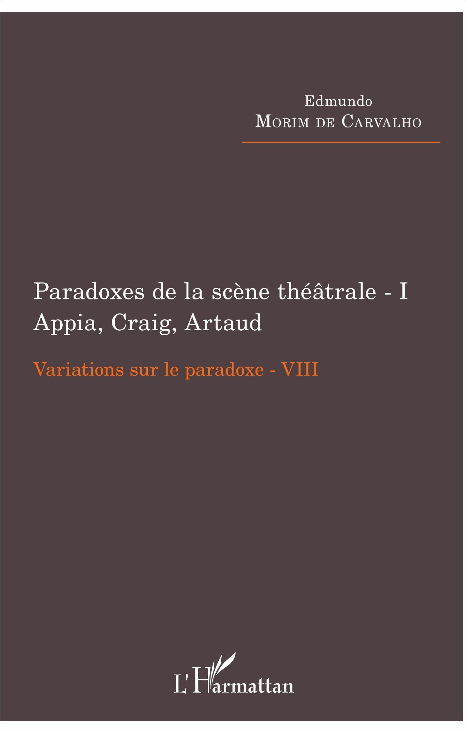 Paradoxes de la