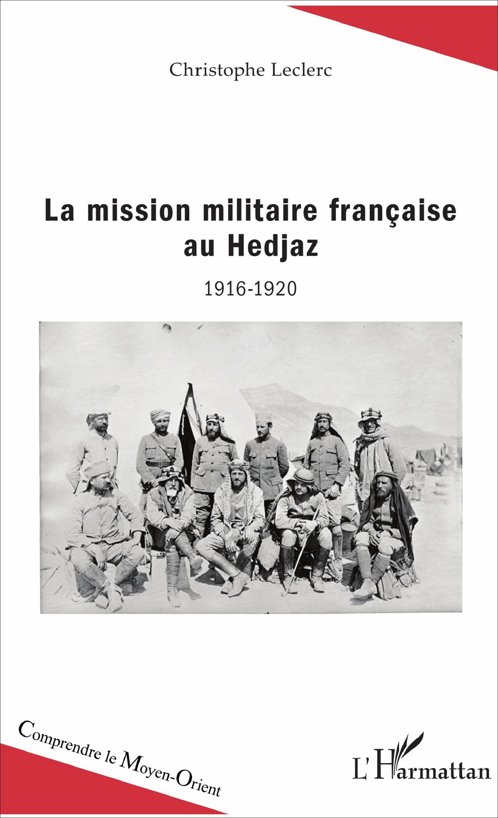 http://www.editions-harmattan.fr/catalogue/couv/9782343119052r.jpg