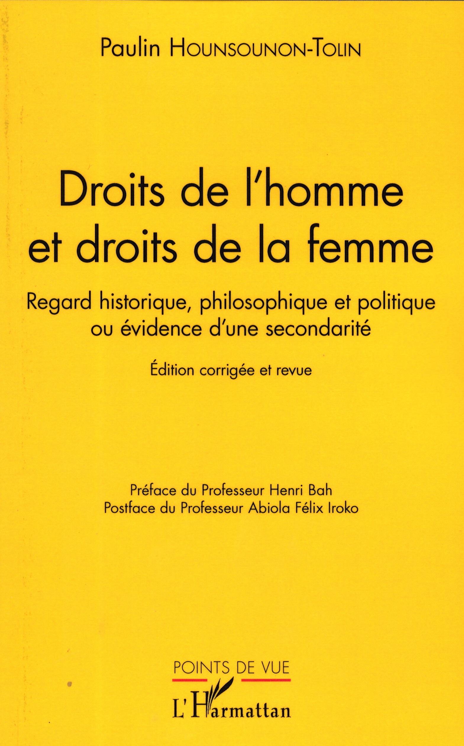 HISTORIQUE DES DROITS DE L HOMME EBOOK DOWNLOAD