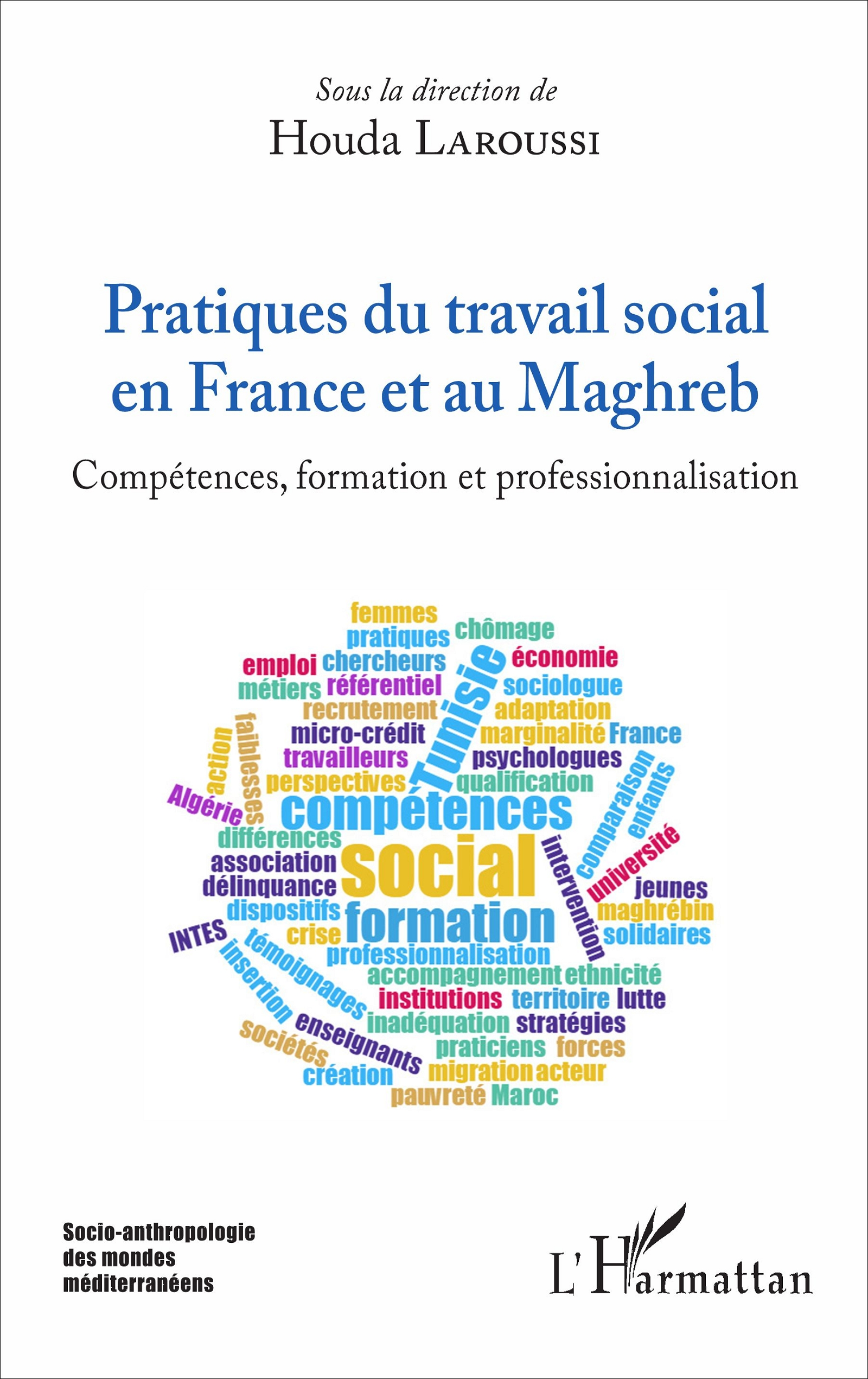 rencontre maghrebine france