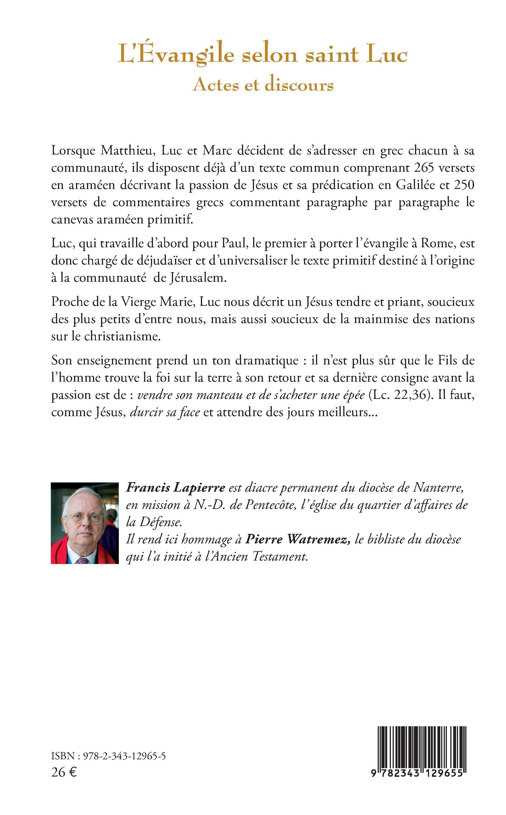 ad7c11ef95 http://www.hmproservices.fr ...