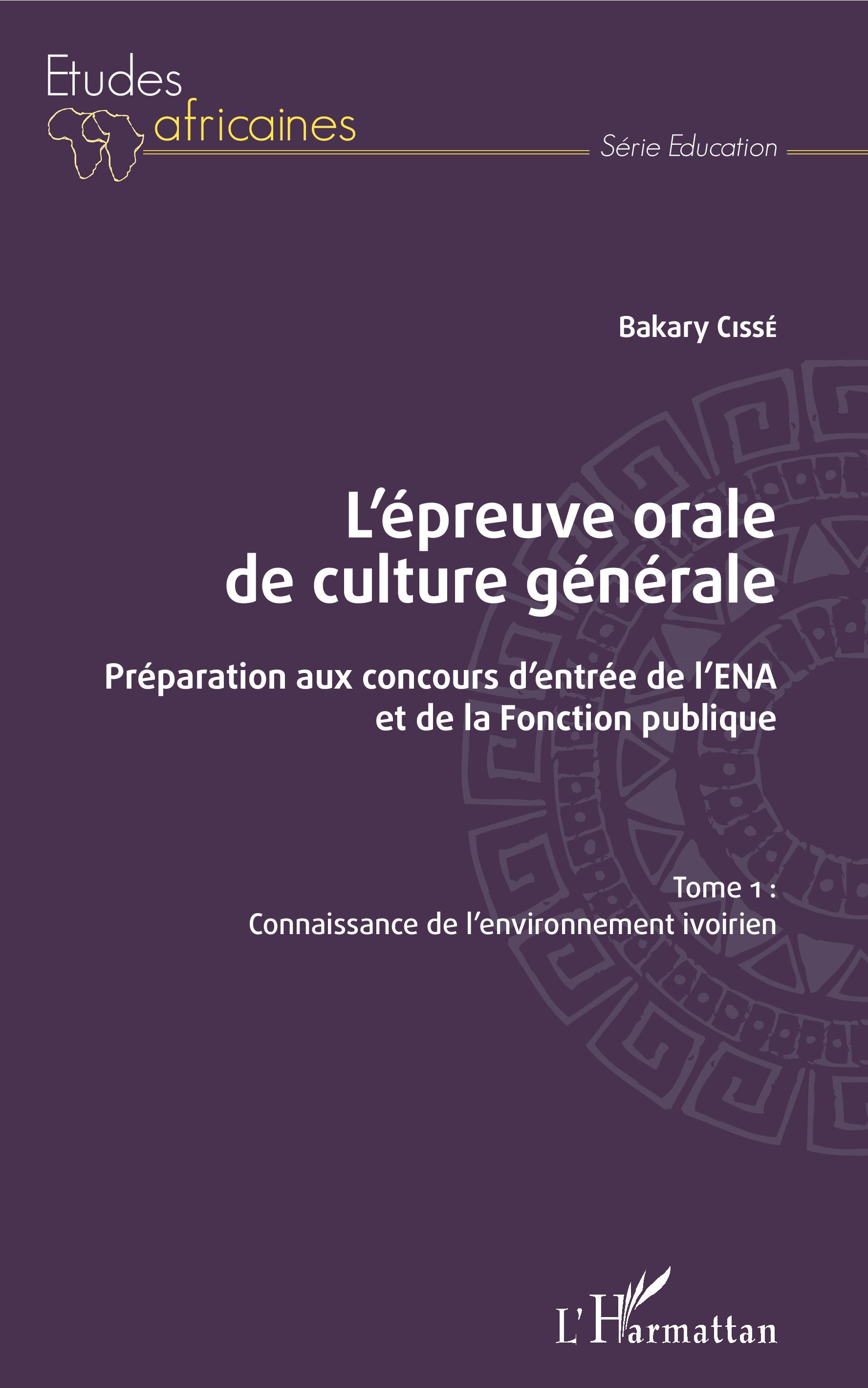 TAFEM GRATUITEMENT PDF ENCG TÉLÉCHARGER 2014