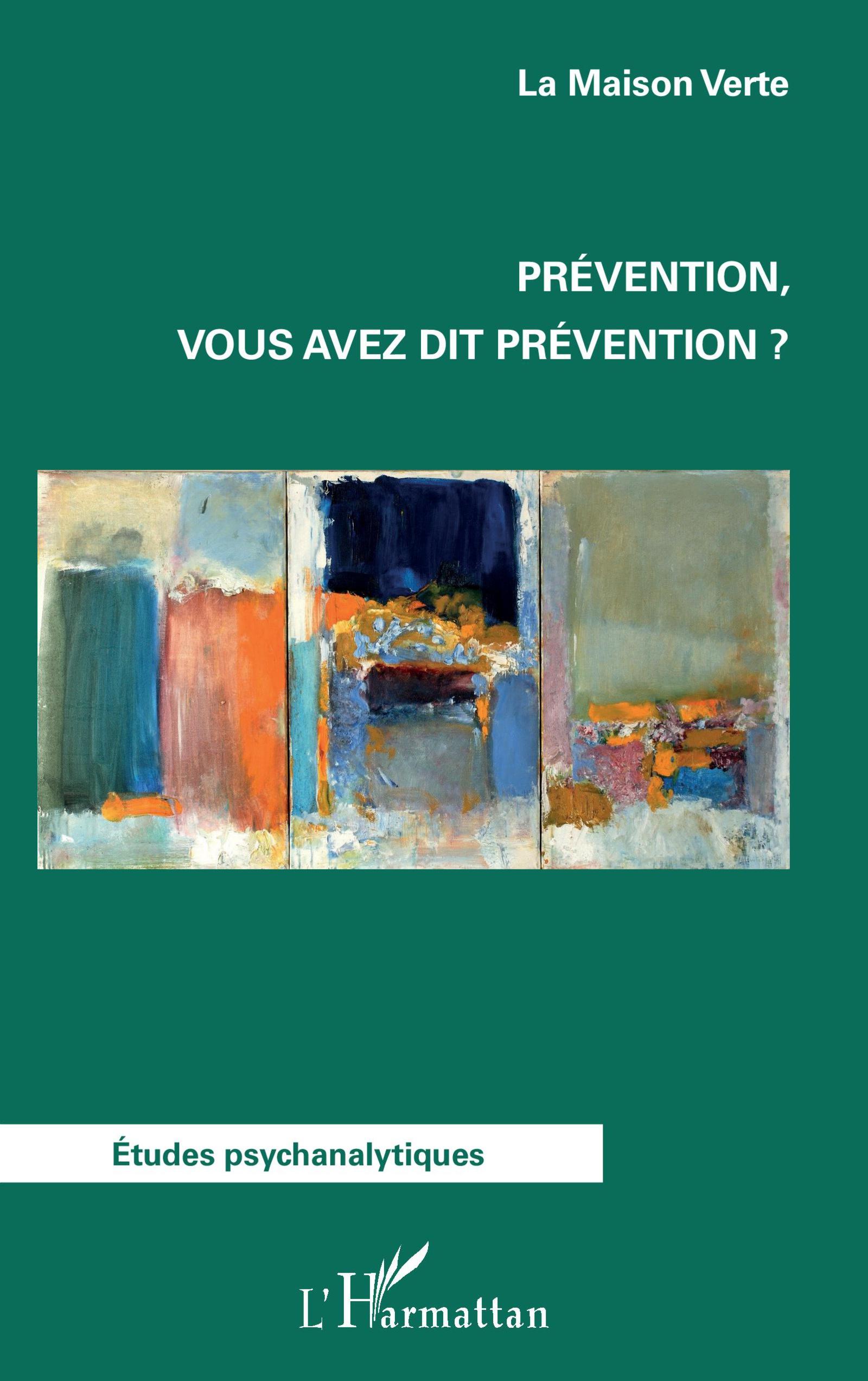 Prevention maison amazing les rflexes scurit avoir dans for Avoir le wifi dans toute la maison