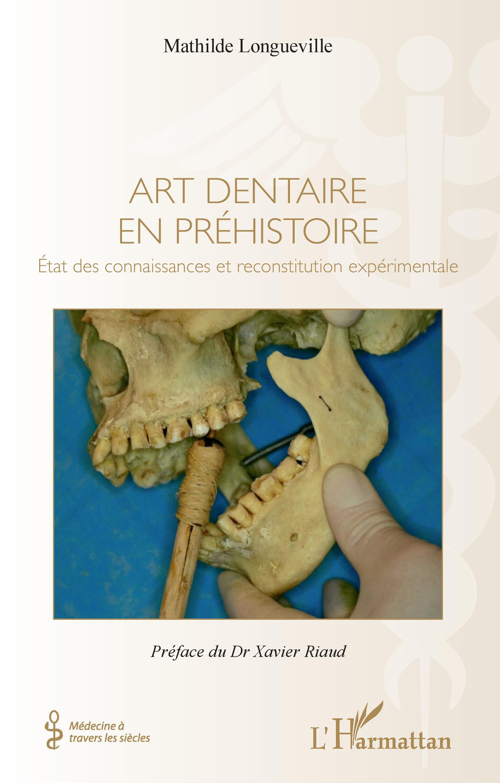 Art dentaire en