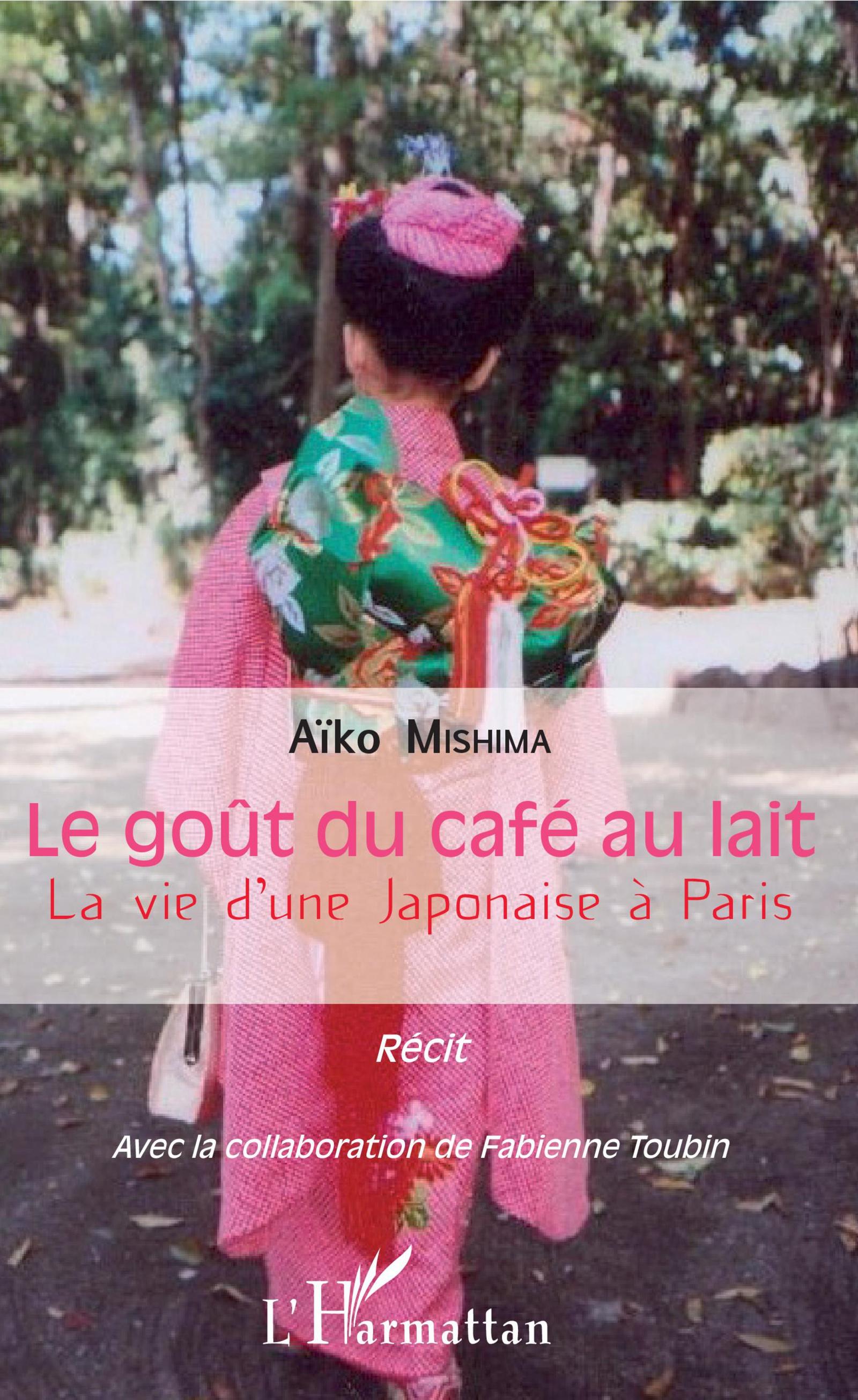 Le Japon pratique – Page 2 – Forums et infos sur le Japon f1802d53238