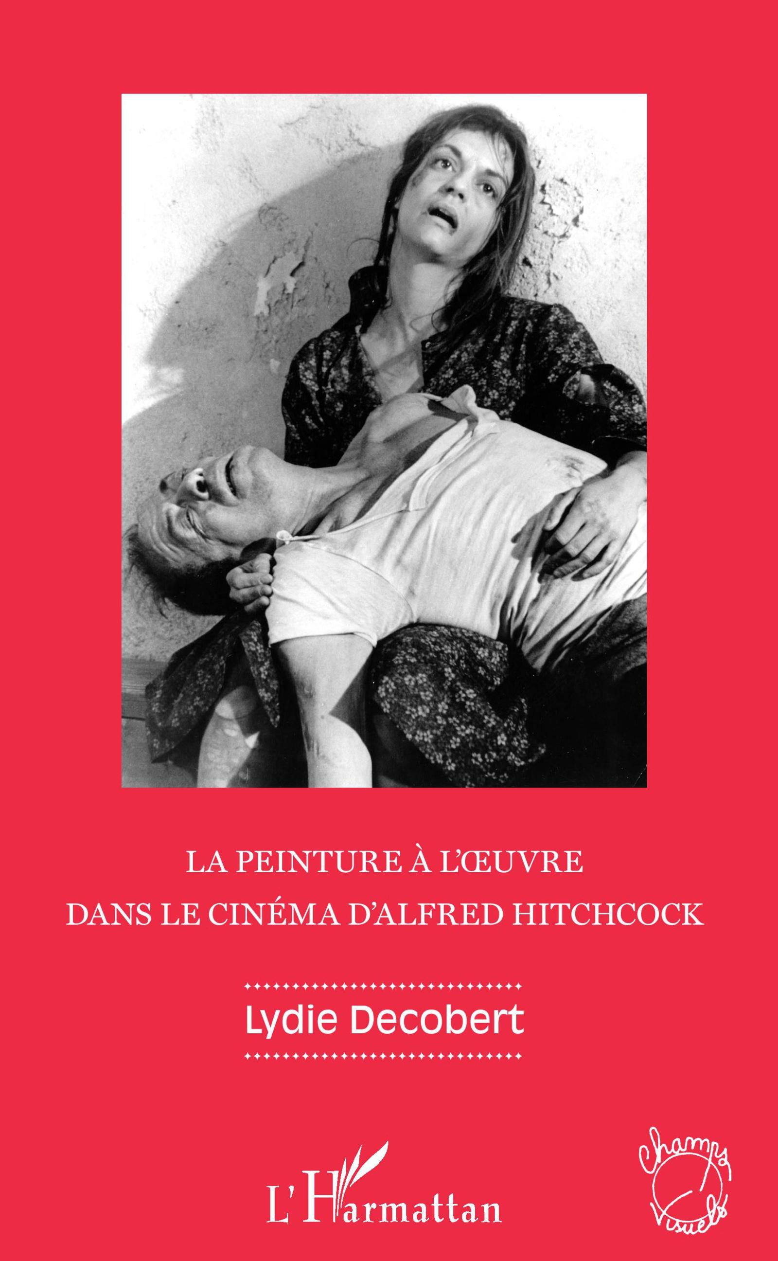 Poésie et peinture en France au XIXe siècle