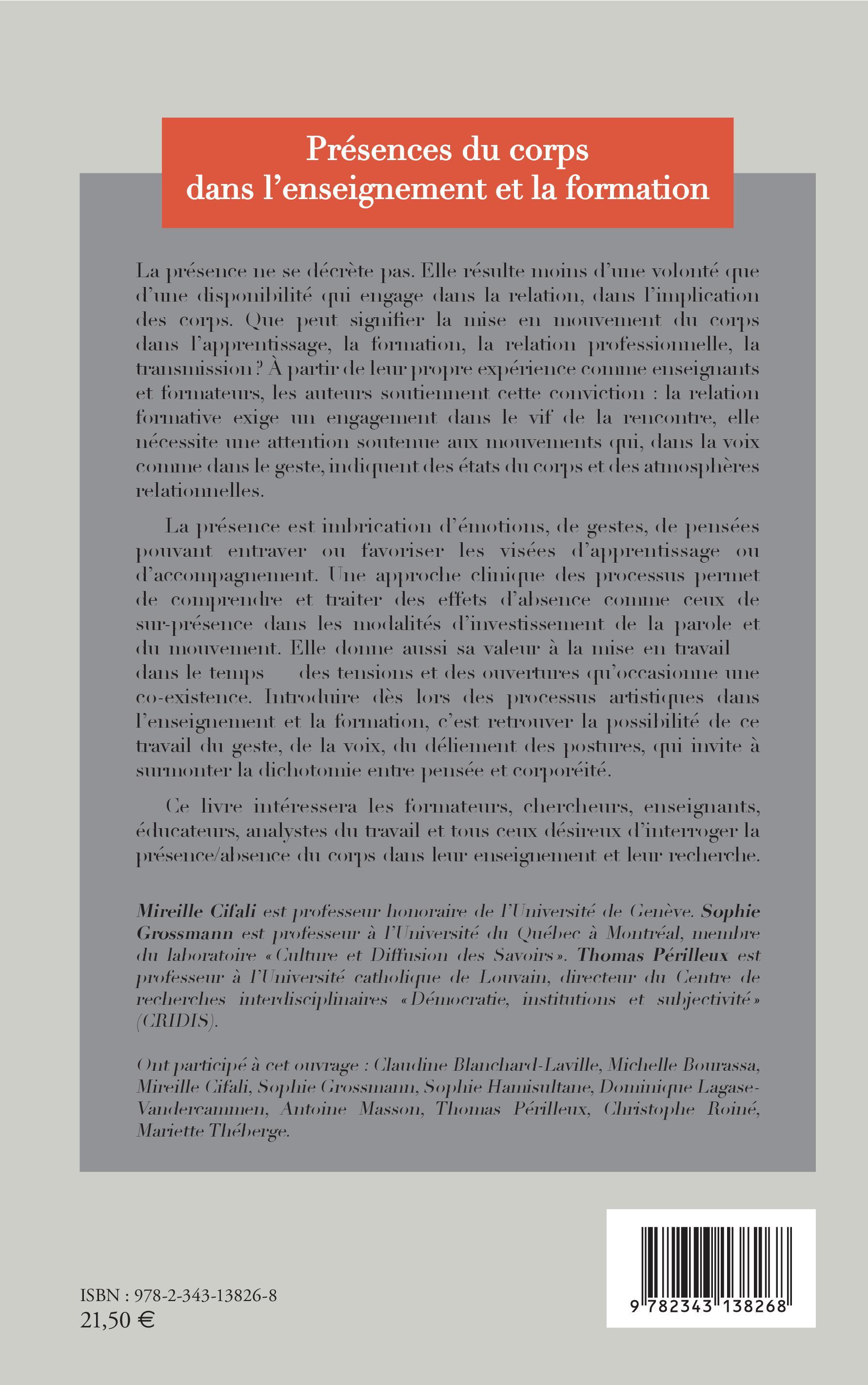 Read PDF Les métiers de la relation malmenés: Répliques cliniques