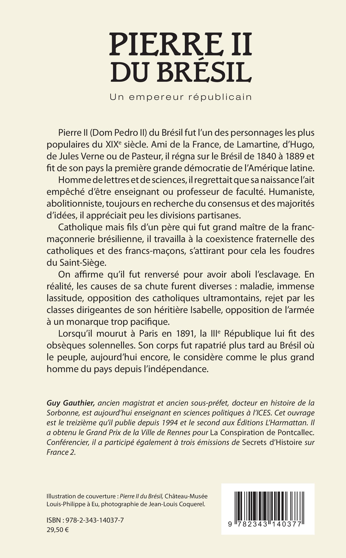 Jean-Pierre Mouchon — Wikipédia