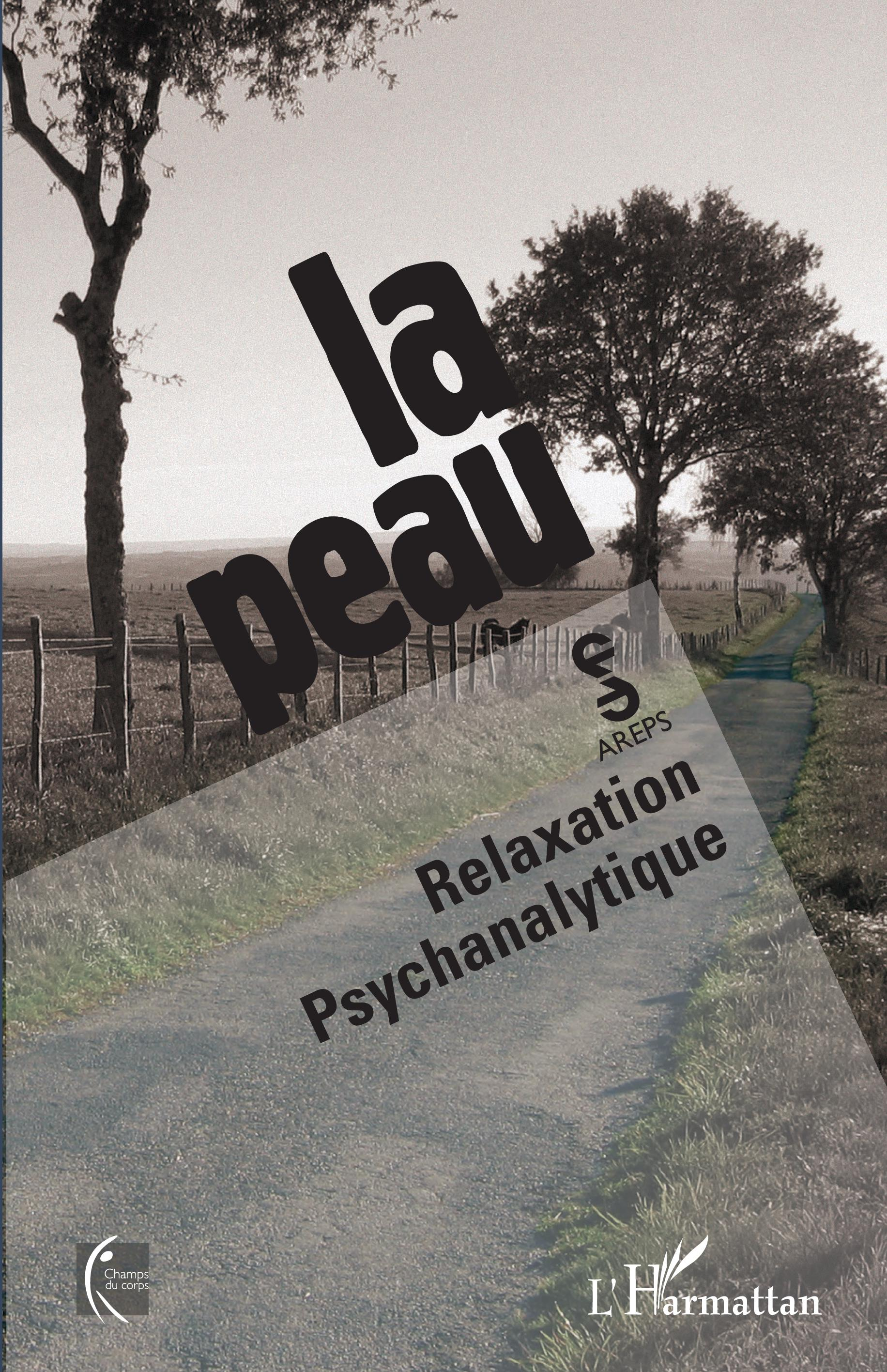 relaxation psychanalytique
