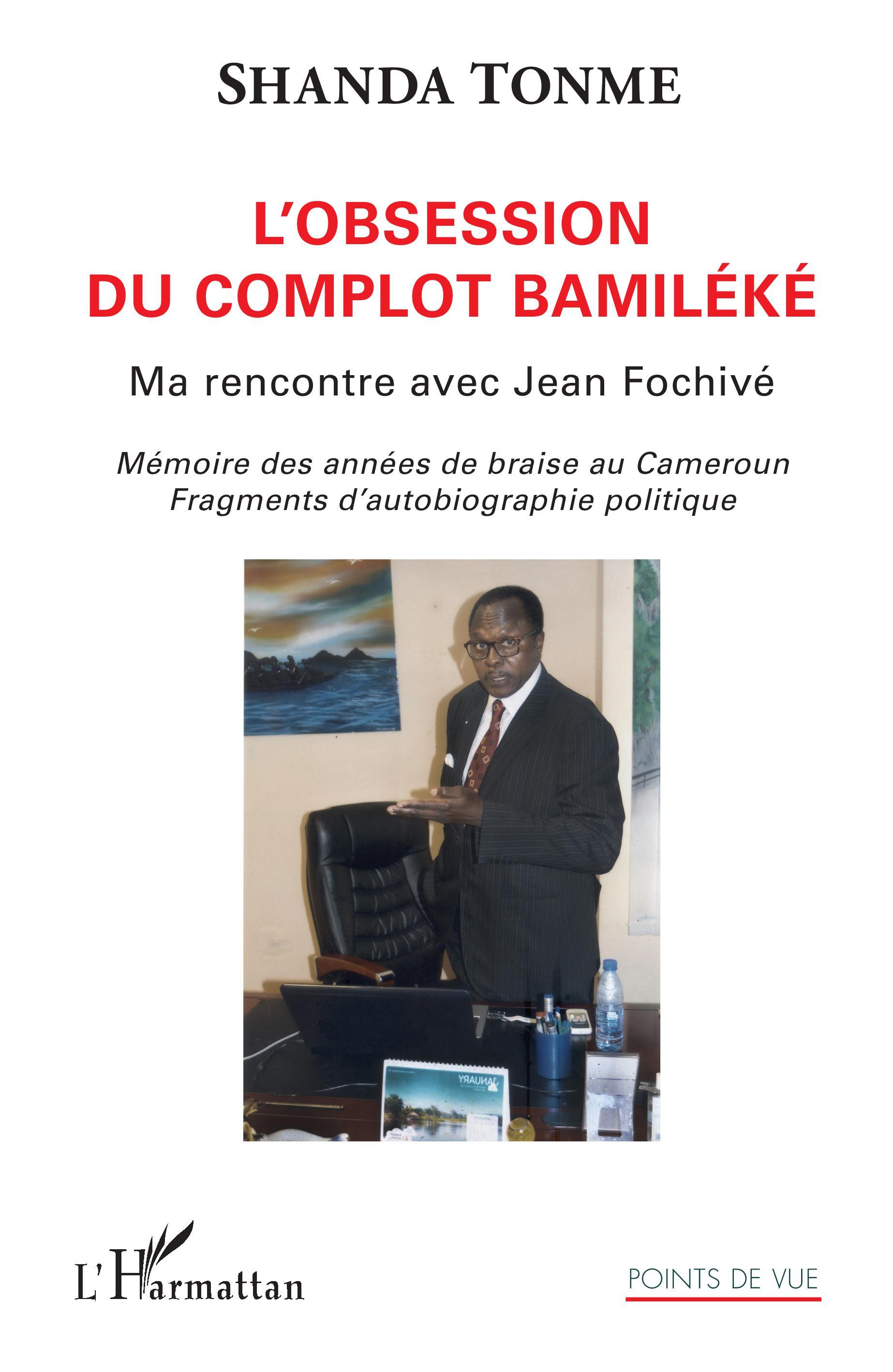 1a97c686f5c2 http   www.traxco.fr 0 lowwww ...