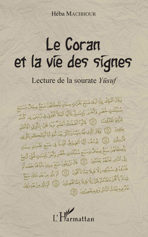 Le Coran et la vie