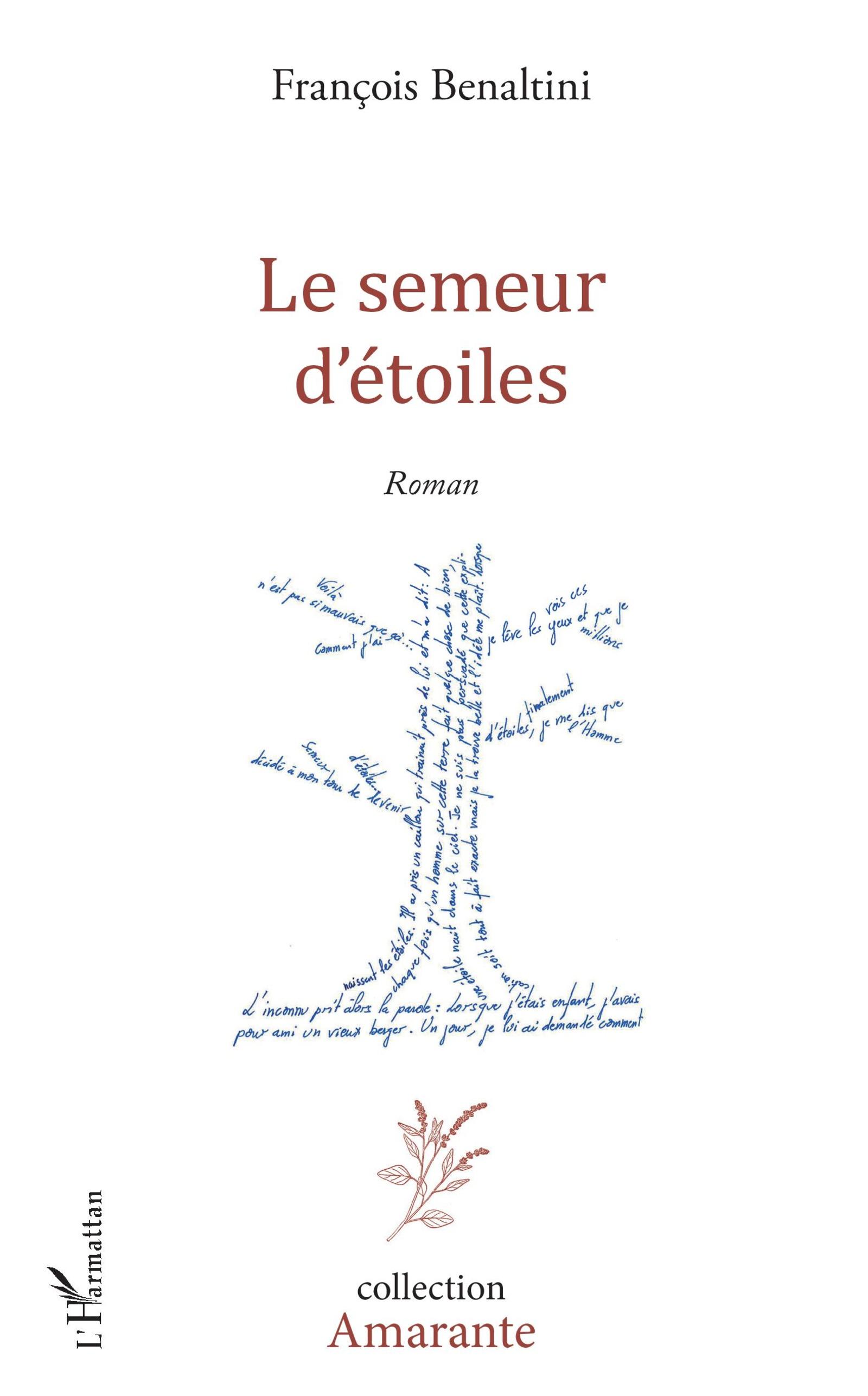 Les lignes détoiles (French Edition)
