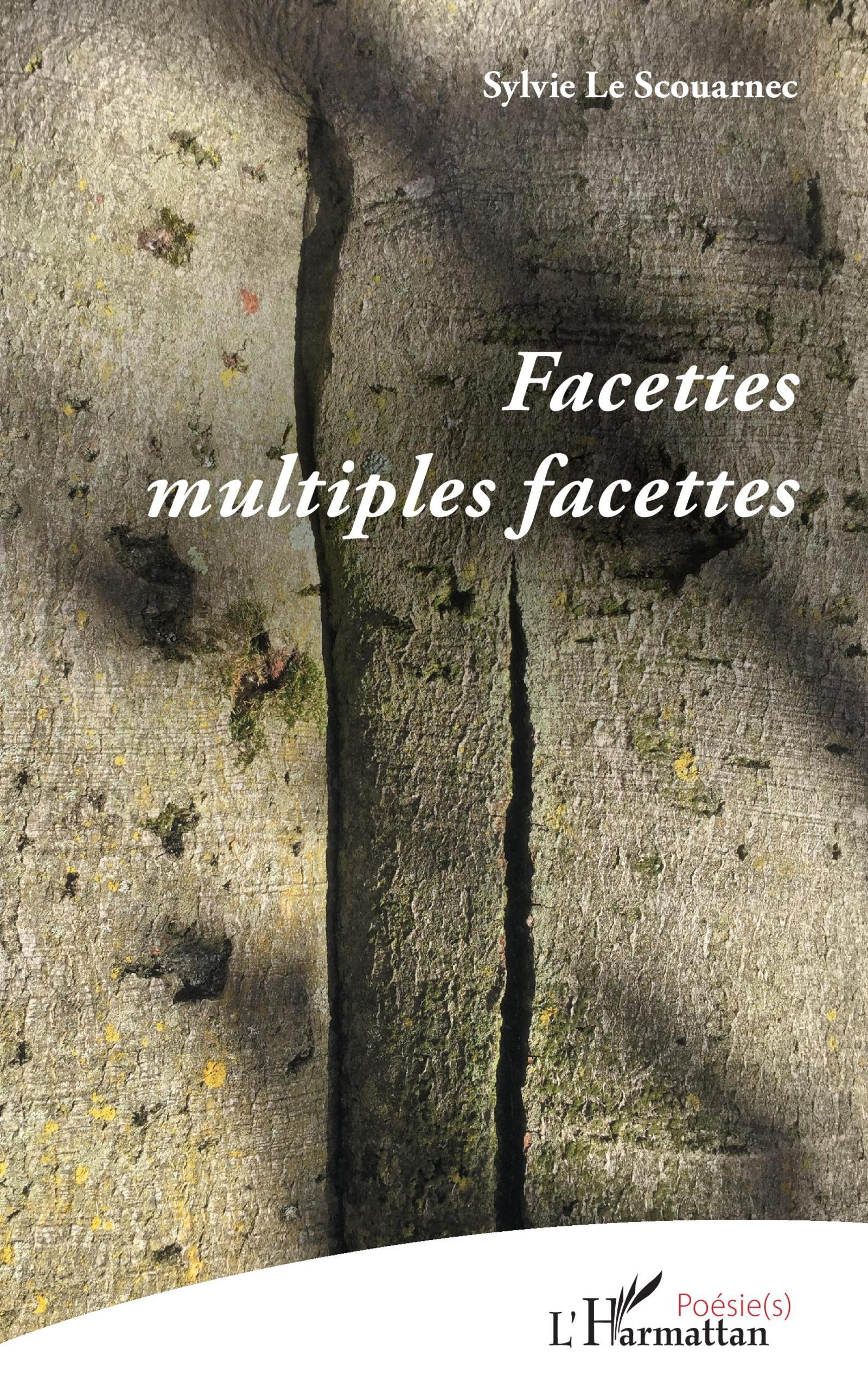 Facettes multiples