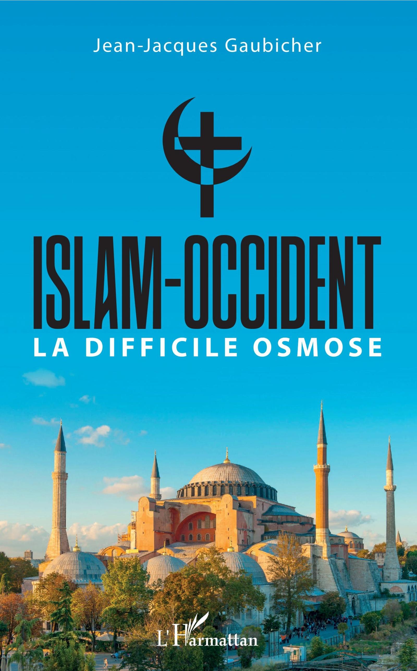 http://www.editions-harmattan.fr/catalogue/couv/9782343176475r.jpg