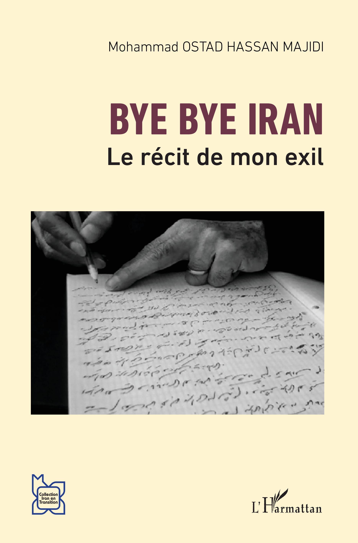 BYE A MES EDITEURS Original (PDF)